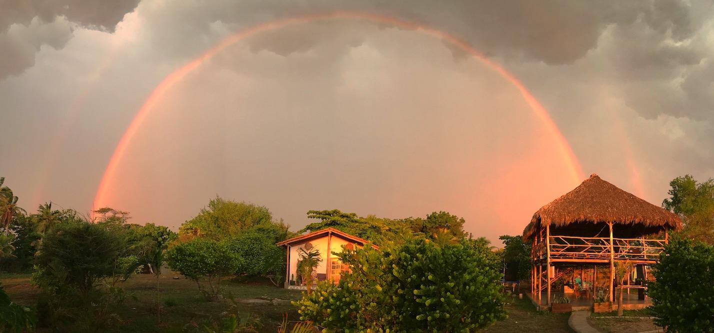 water & light nicaragua rainbow.JPG