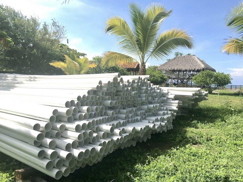 water project salinas grandes nicaragua.jpg