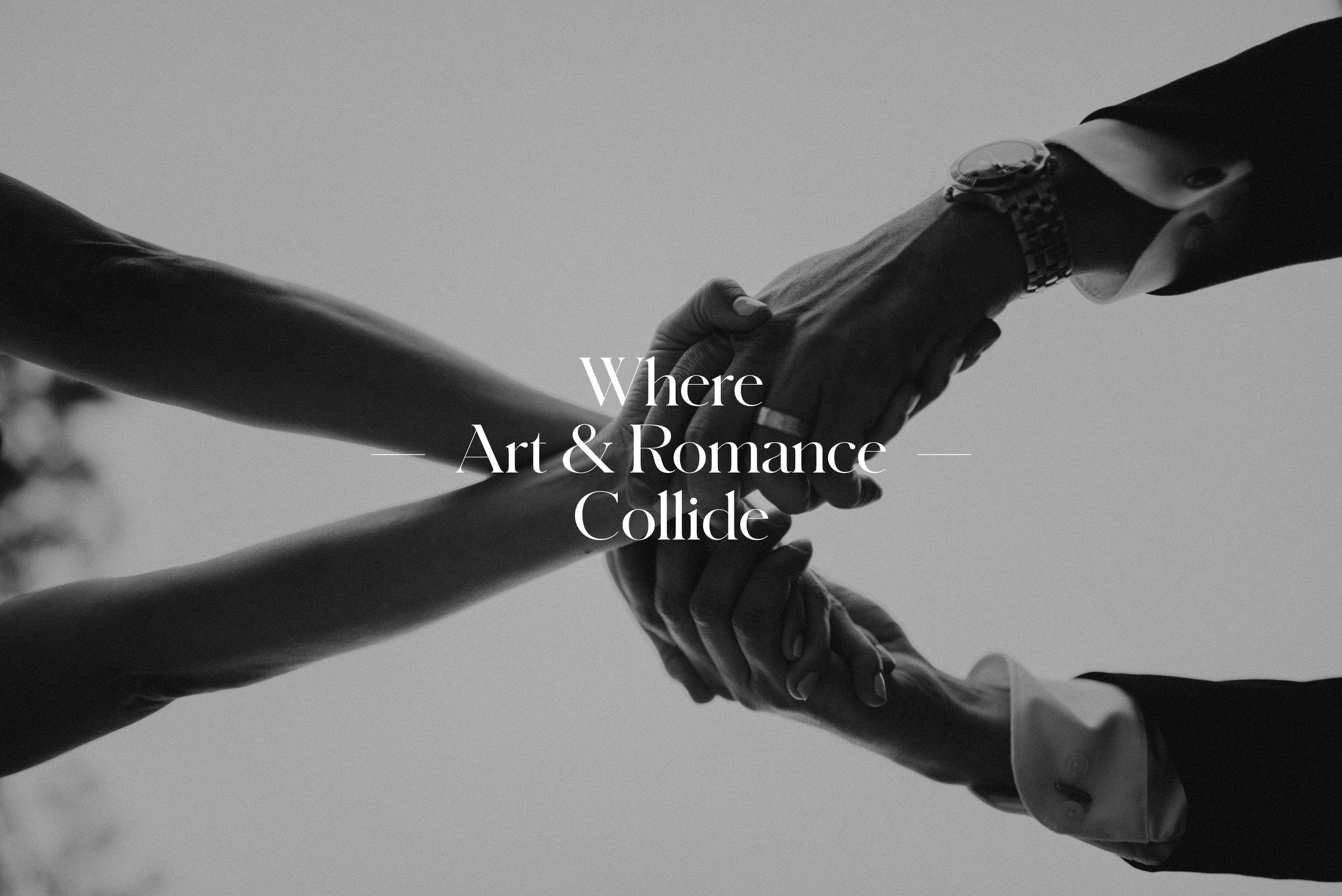 black and white holding hands.jpg