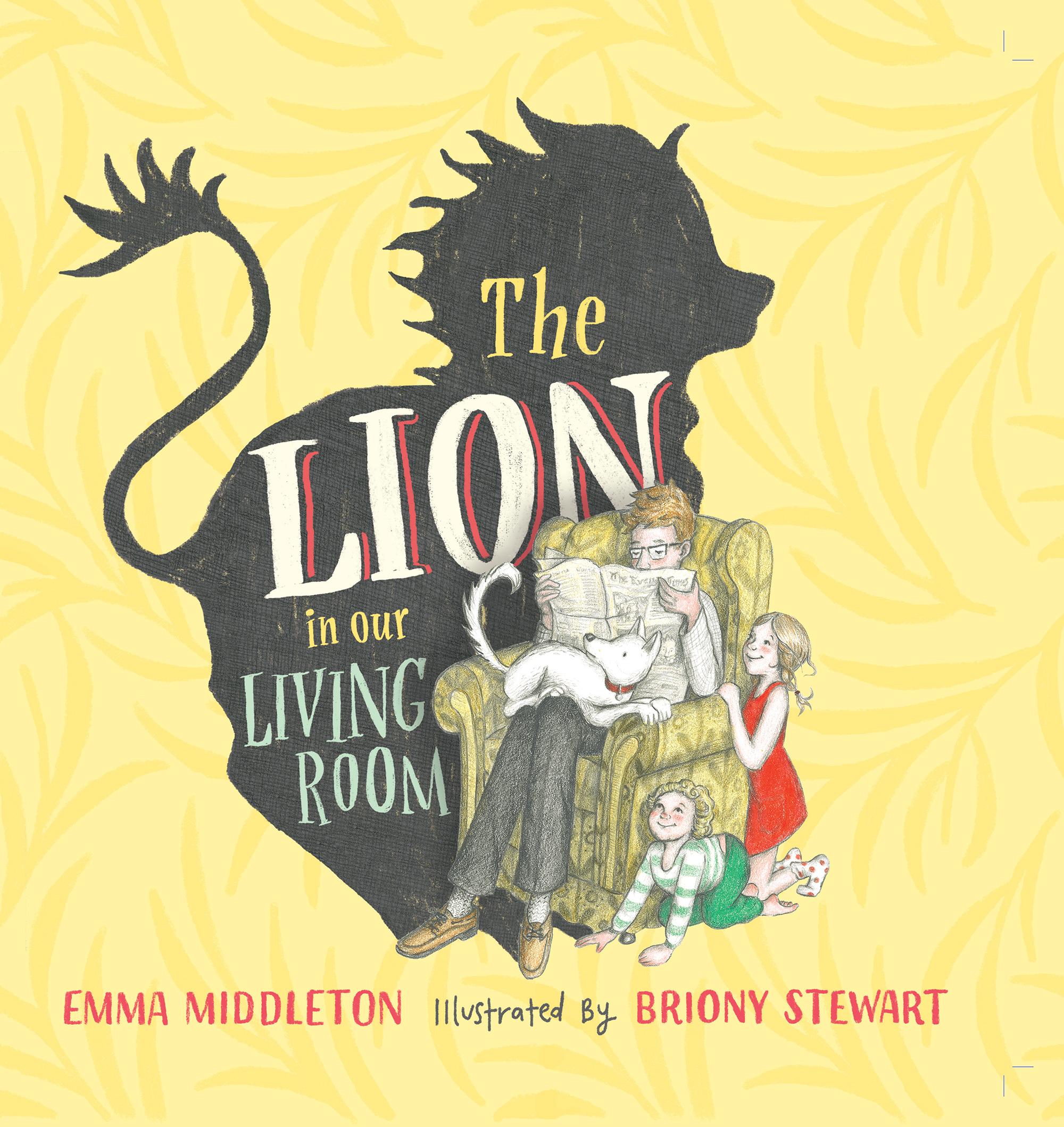 Lion cover_med.jpg
