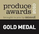 prodStickers_Gold.jpg
