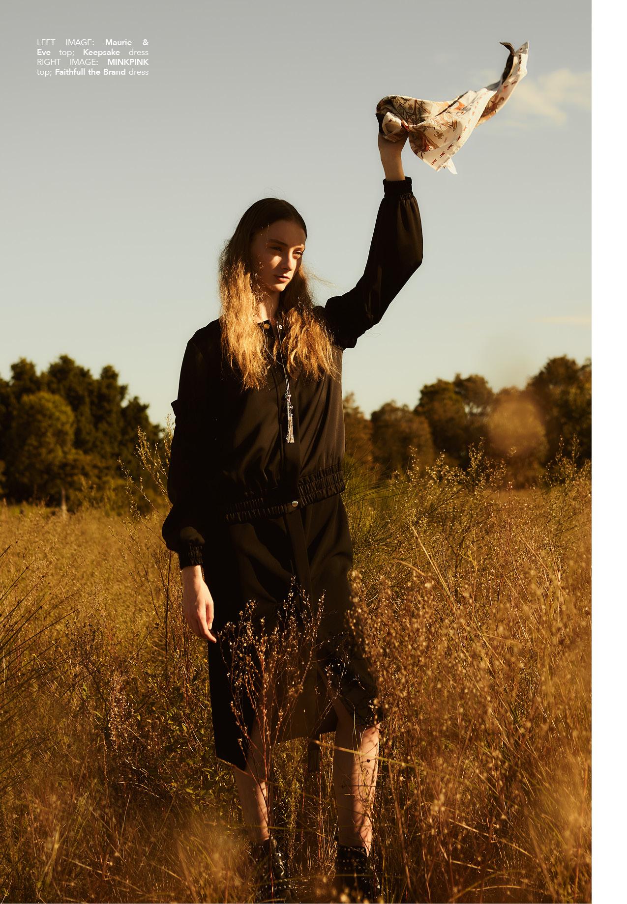Fearless Issue - Anne Peeters - Images34.jpg