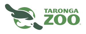tarongazoo_logo copy.jpg