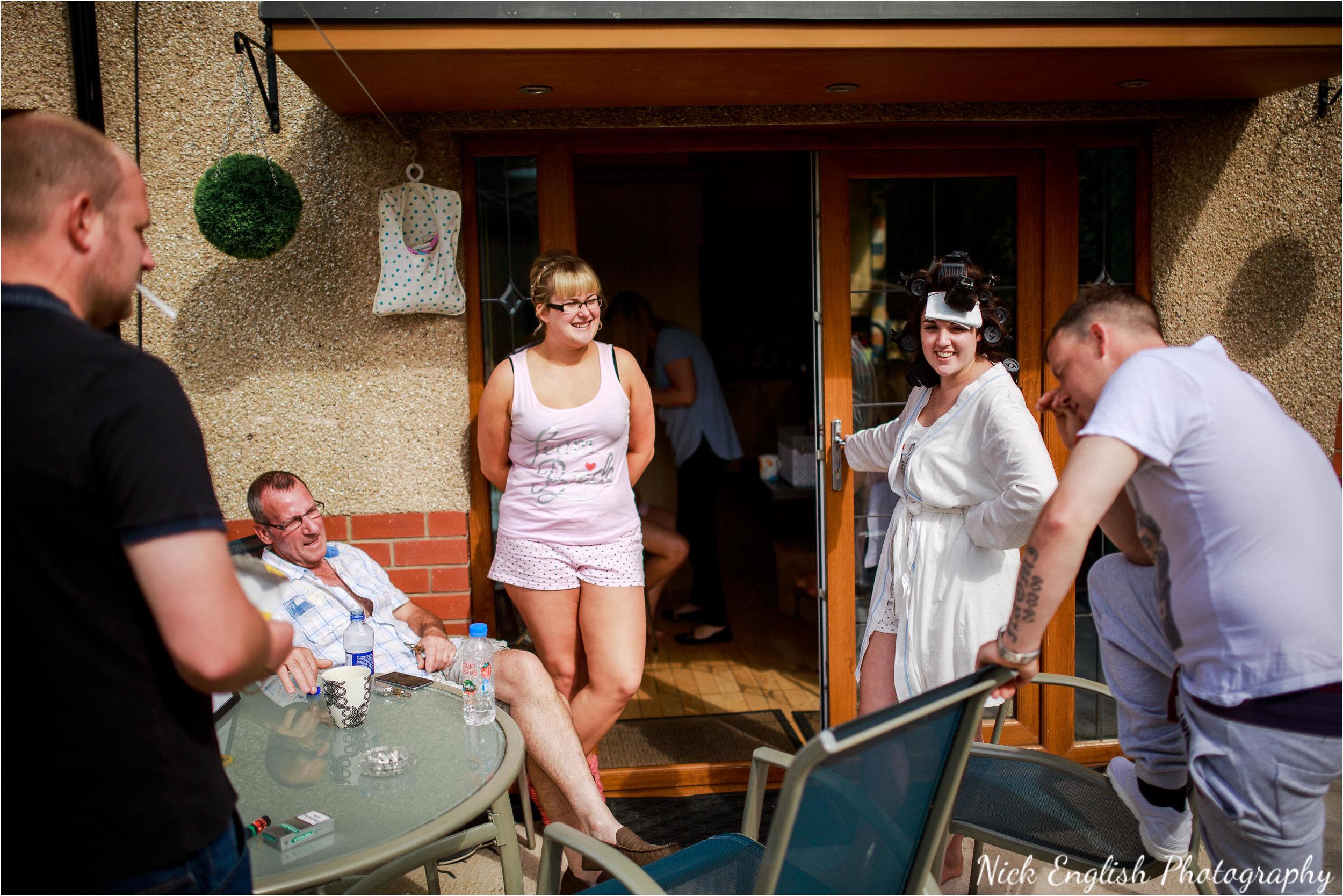 Bartle Hall Wedding Photographs Preston Lancashire 14.jpg