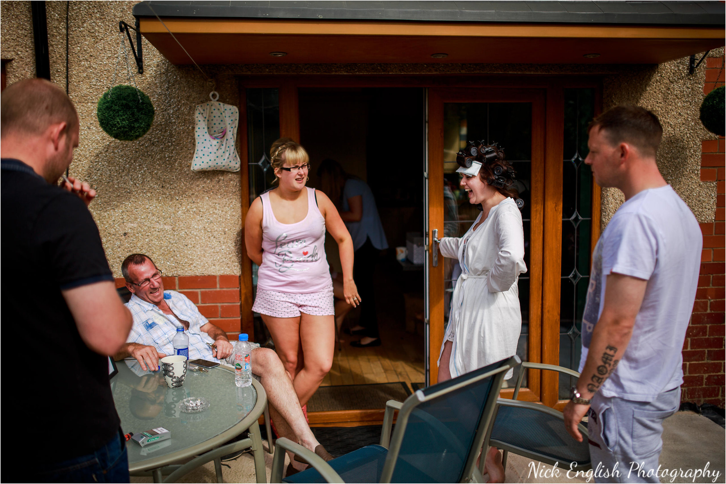 Bartle Hall Wedding Photographs Preston Lancashire 16.jpg