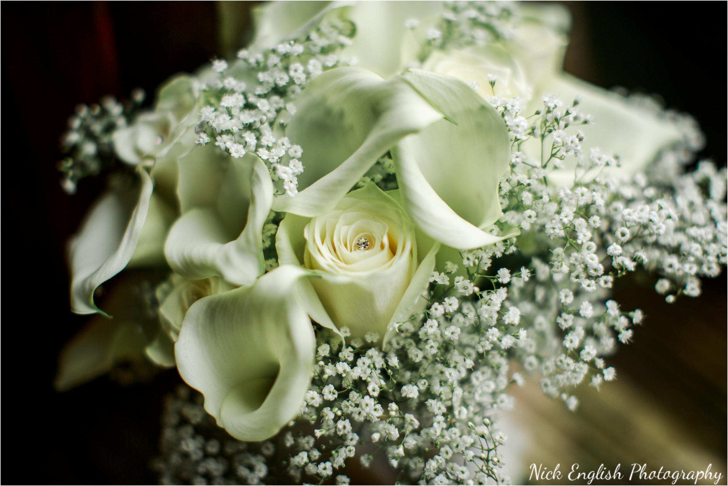 Bartle Hall Wedding Photographs Preston Lancashire 33.jpg