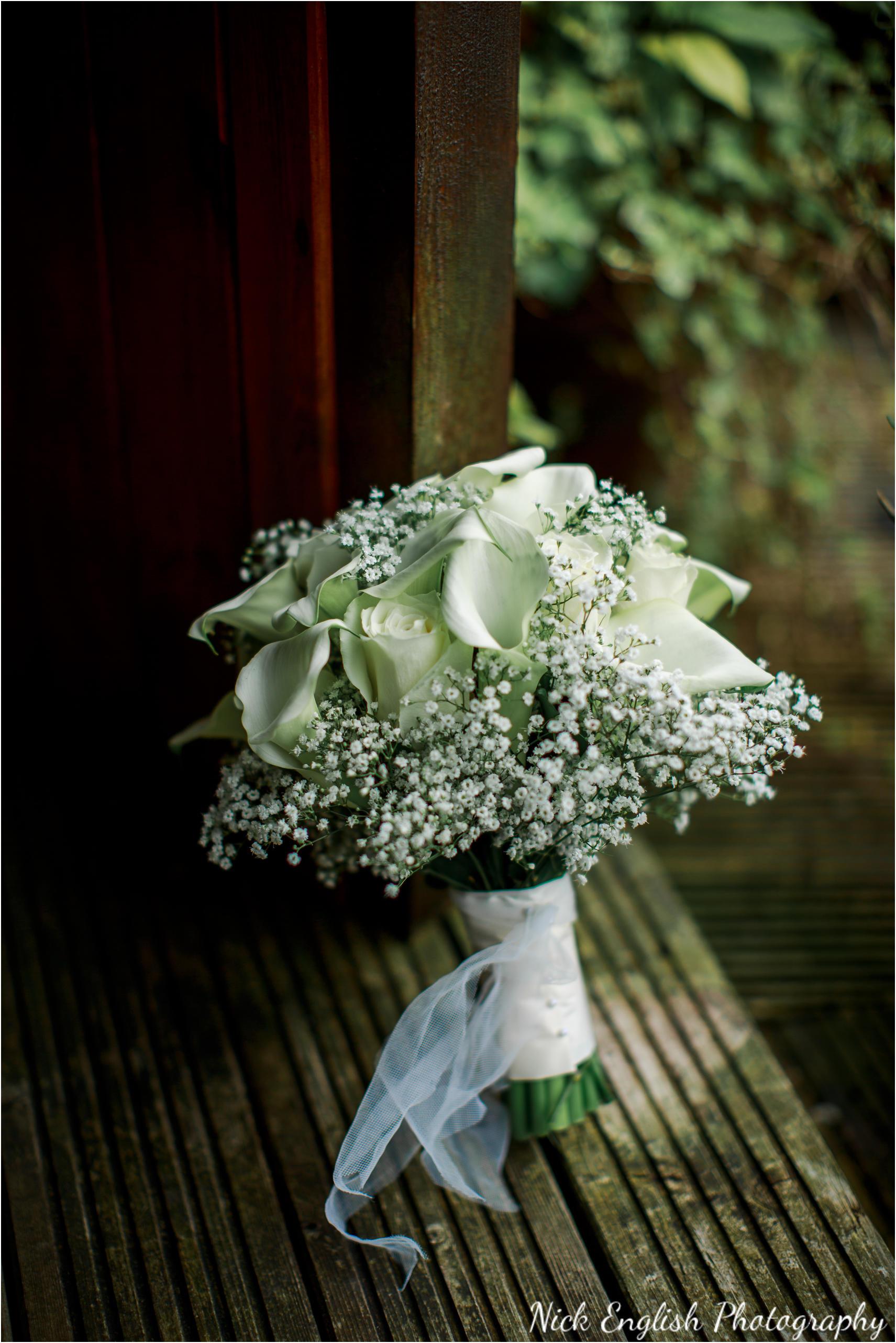 Bartle Hall Wedding Photographs Preston Lancashire 32.jpg