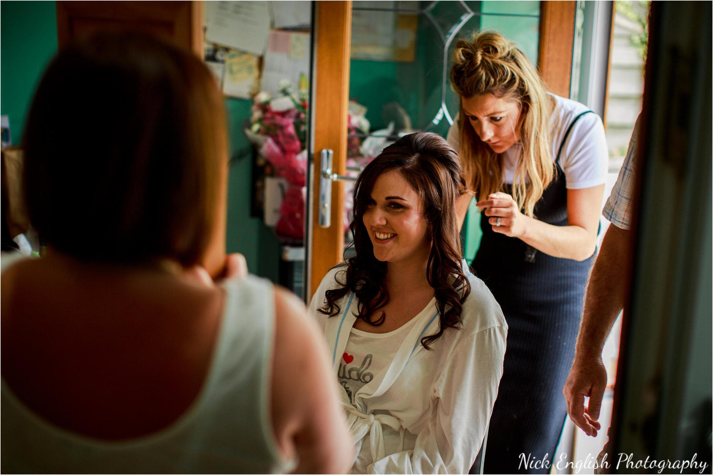 Bartle Hall Wedding Photographs Preston Lancashire 41.jpg