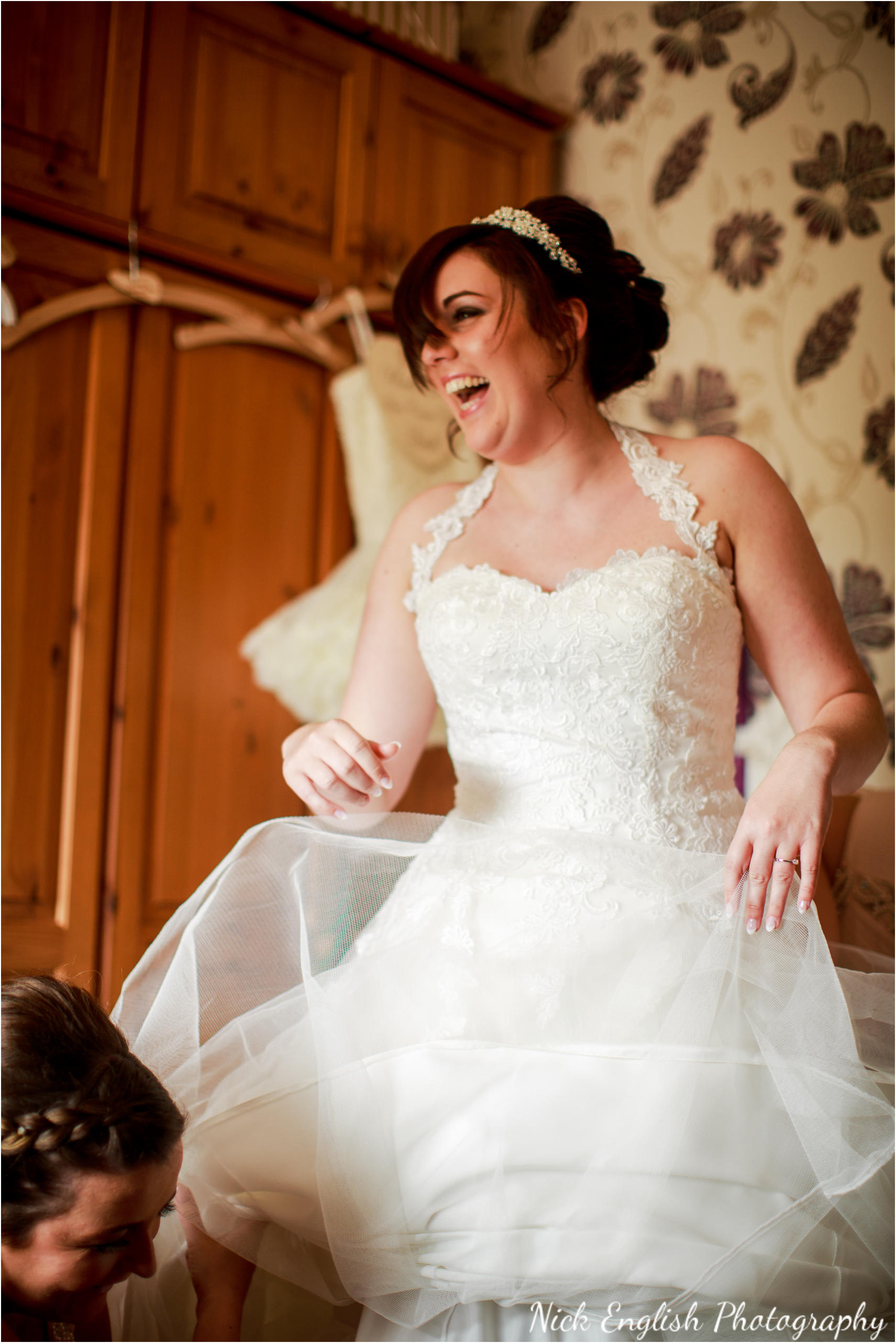 Bartle Hall Wedding Photographs Preston Lancashire 57.jpg