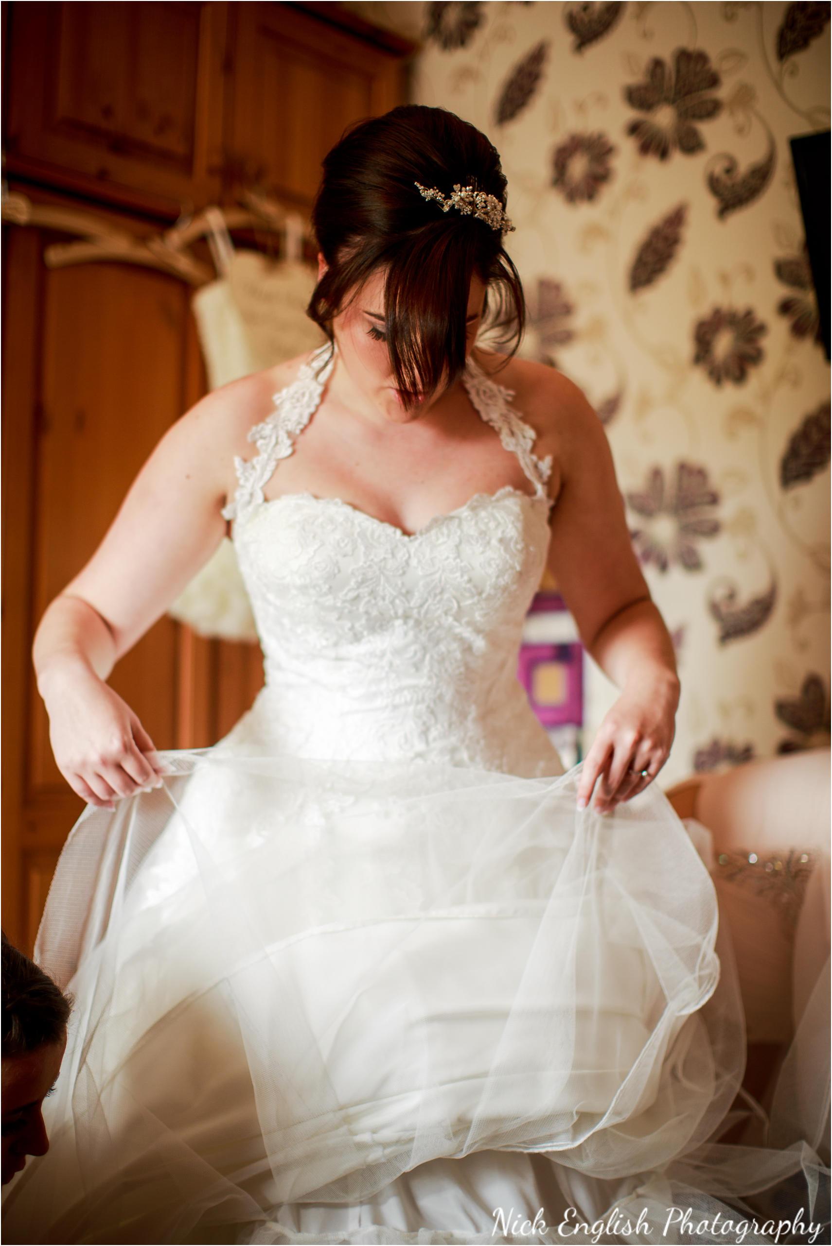 Bartle Hall Wedding Photographs Preston Lancashire 56.jpg