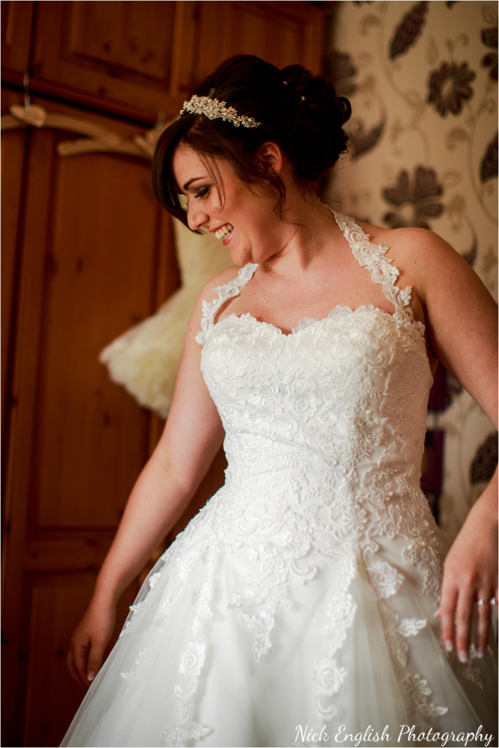 Bartle Hall Wedding Photographs Preston Lancashire 58.jpg