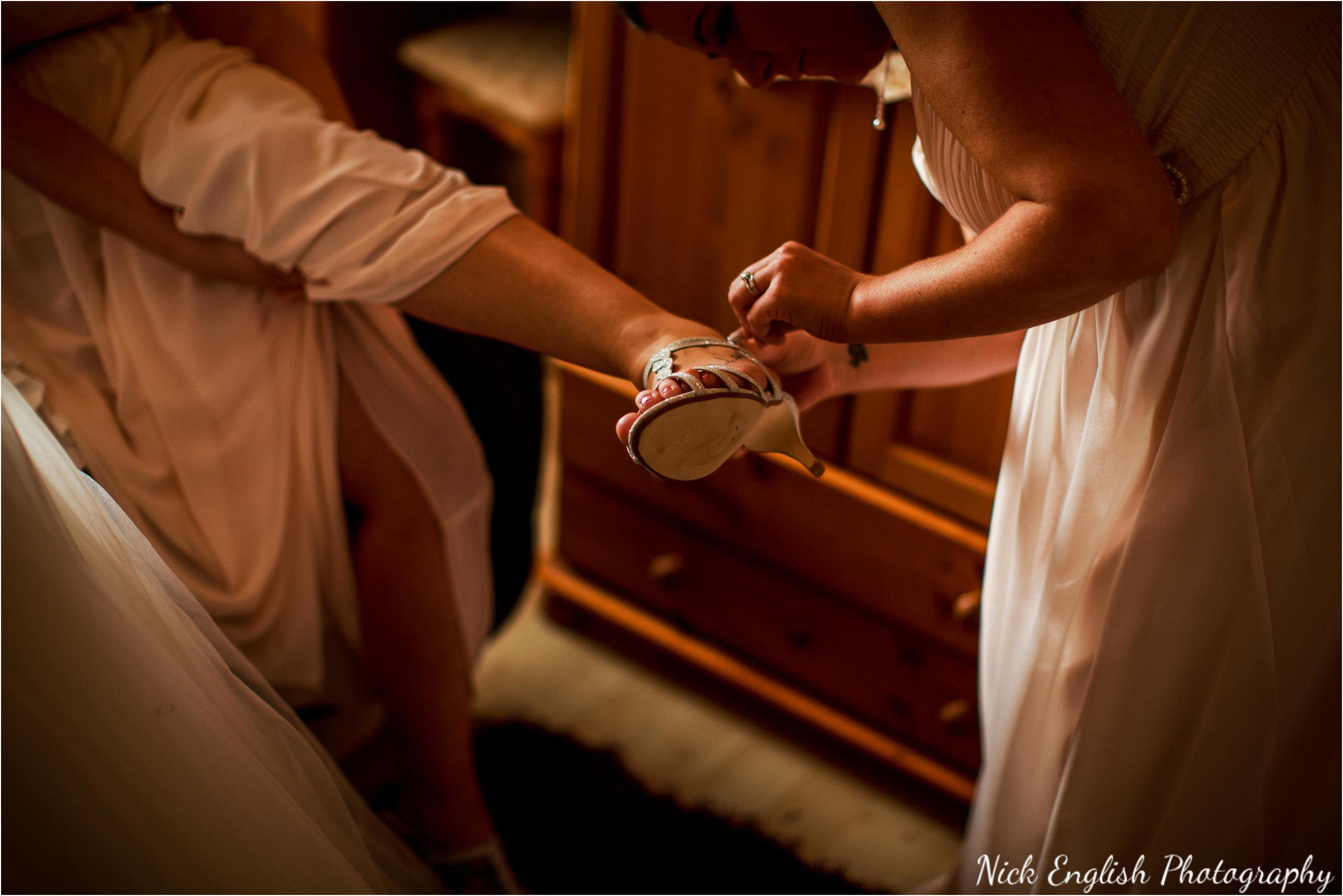 Bartle Hall Wedding Photographs Preston Lancashire 59.jpg