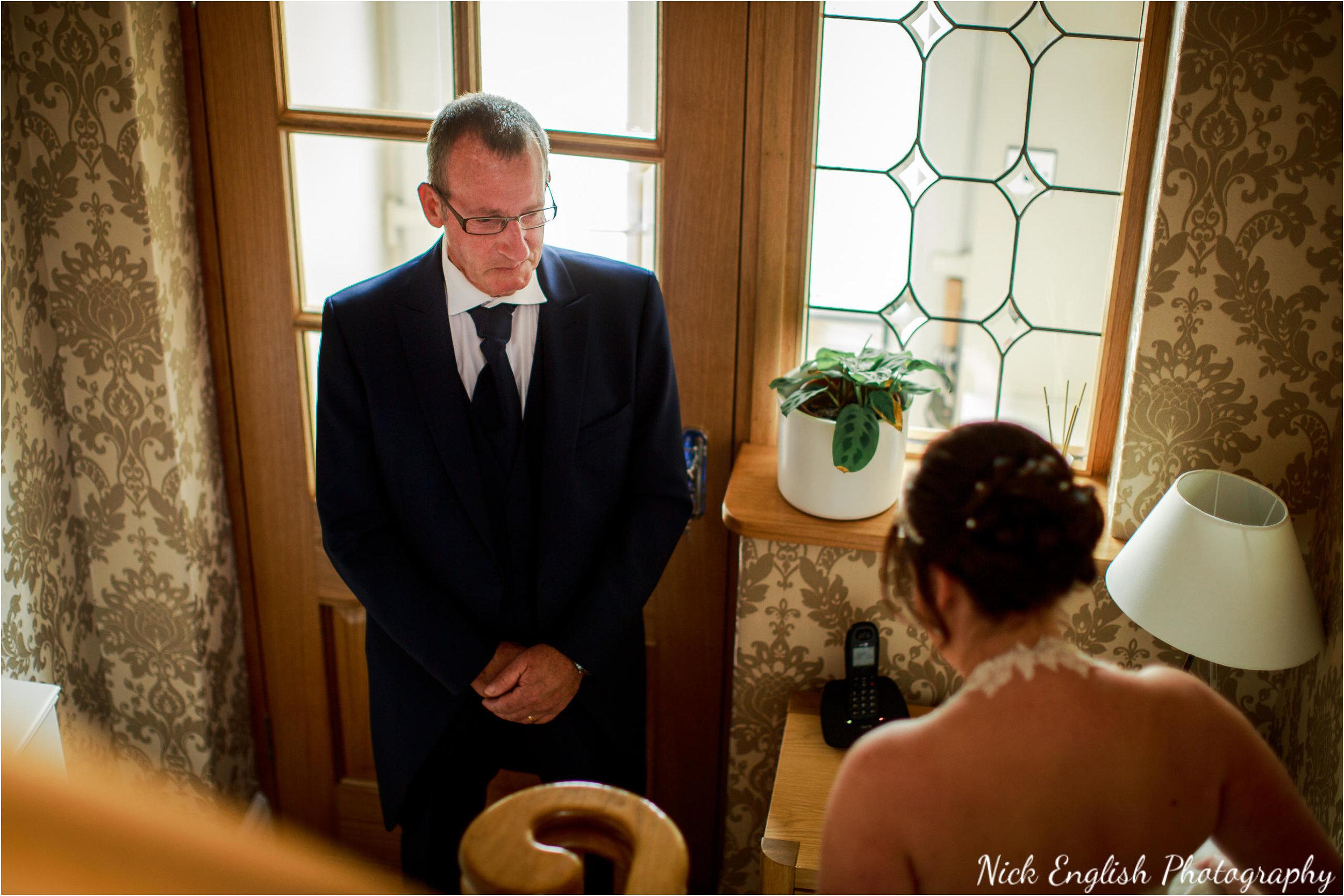 Bartle Hall Wedding Photographs Preston Lancashire 60.jpg