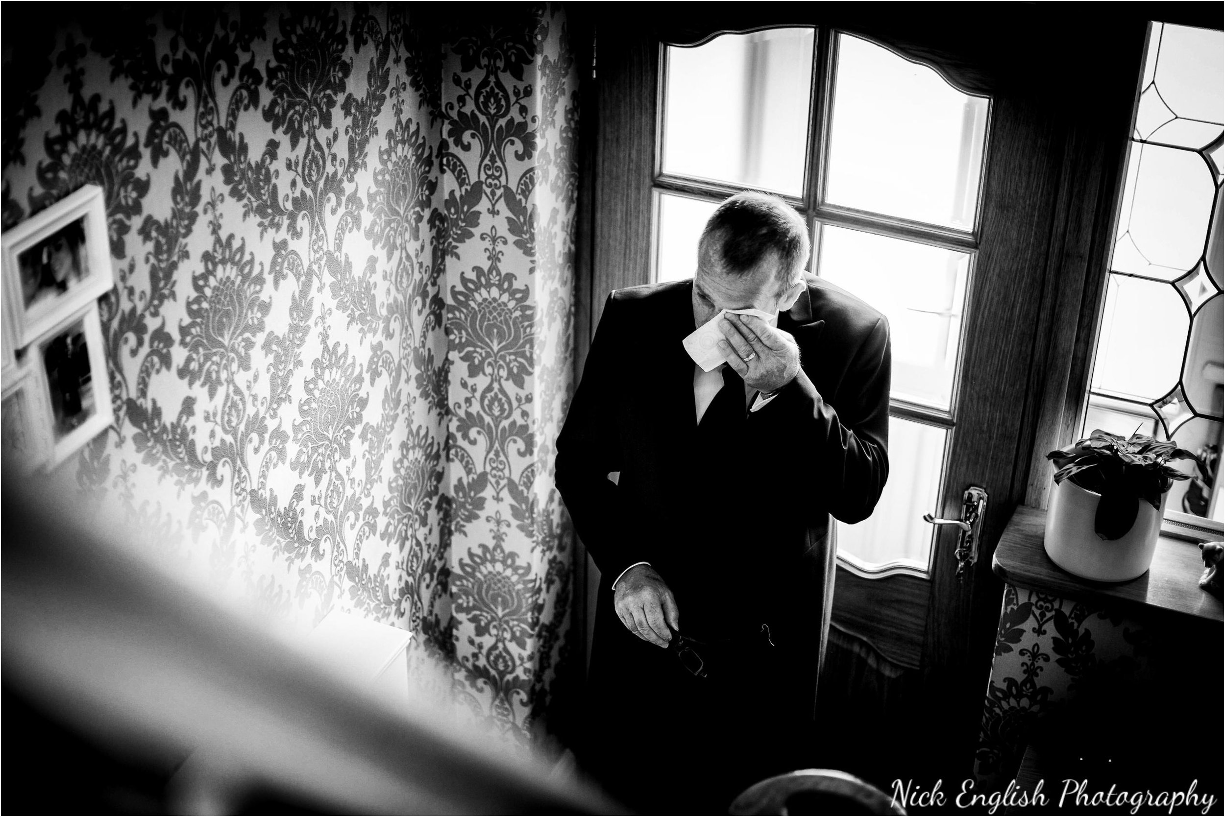 Bartle Hall Wedding Photographs Preston Lancashire 62.jpg