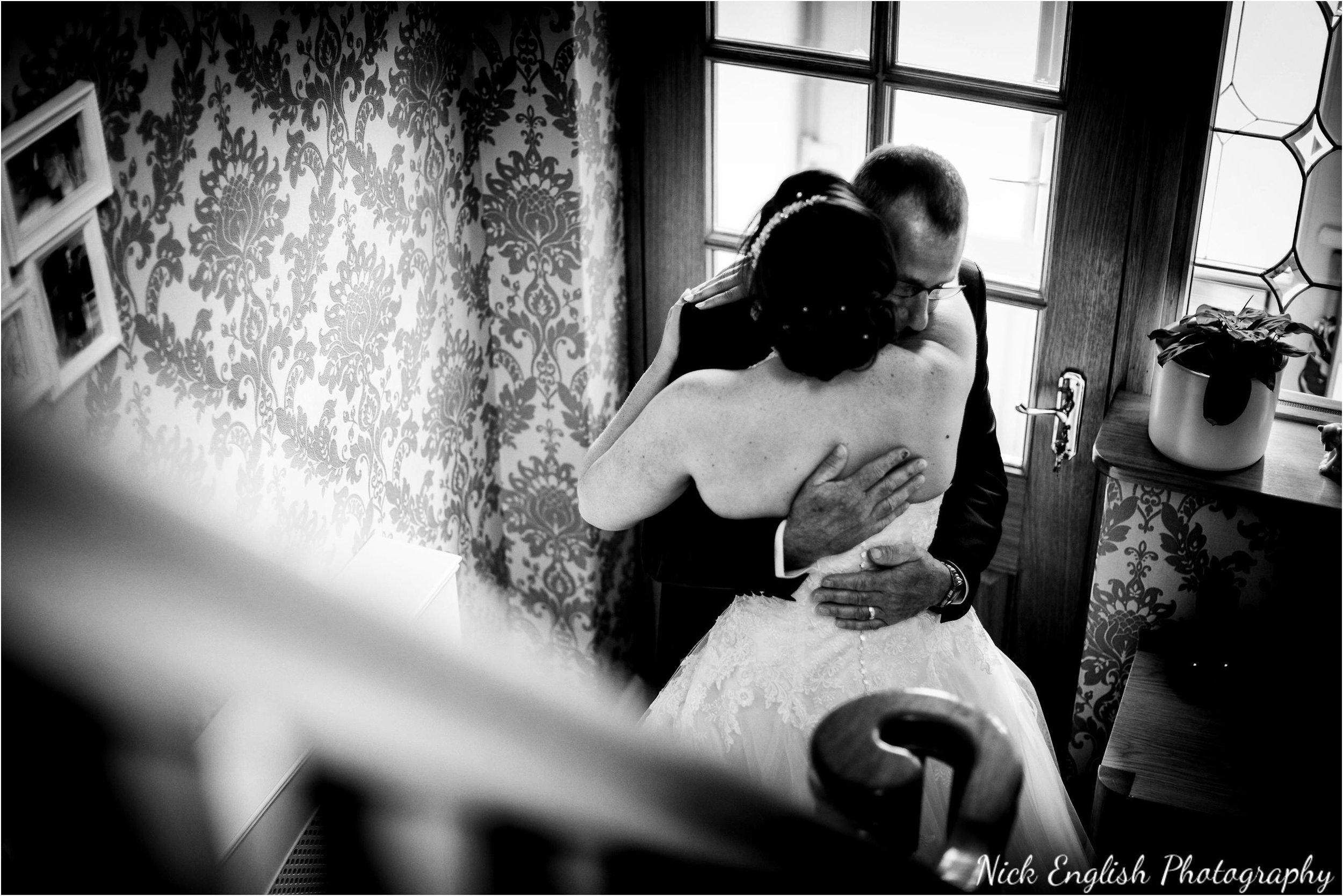 Bartle Hall Wedding Photographs Preston Lancashire 63.jpg