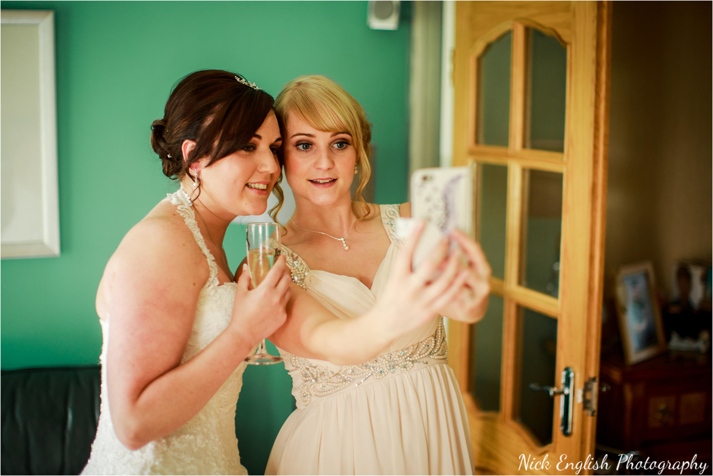 Bartle Hall Wedding Photographs Preston Lancashire 64.jpg