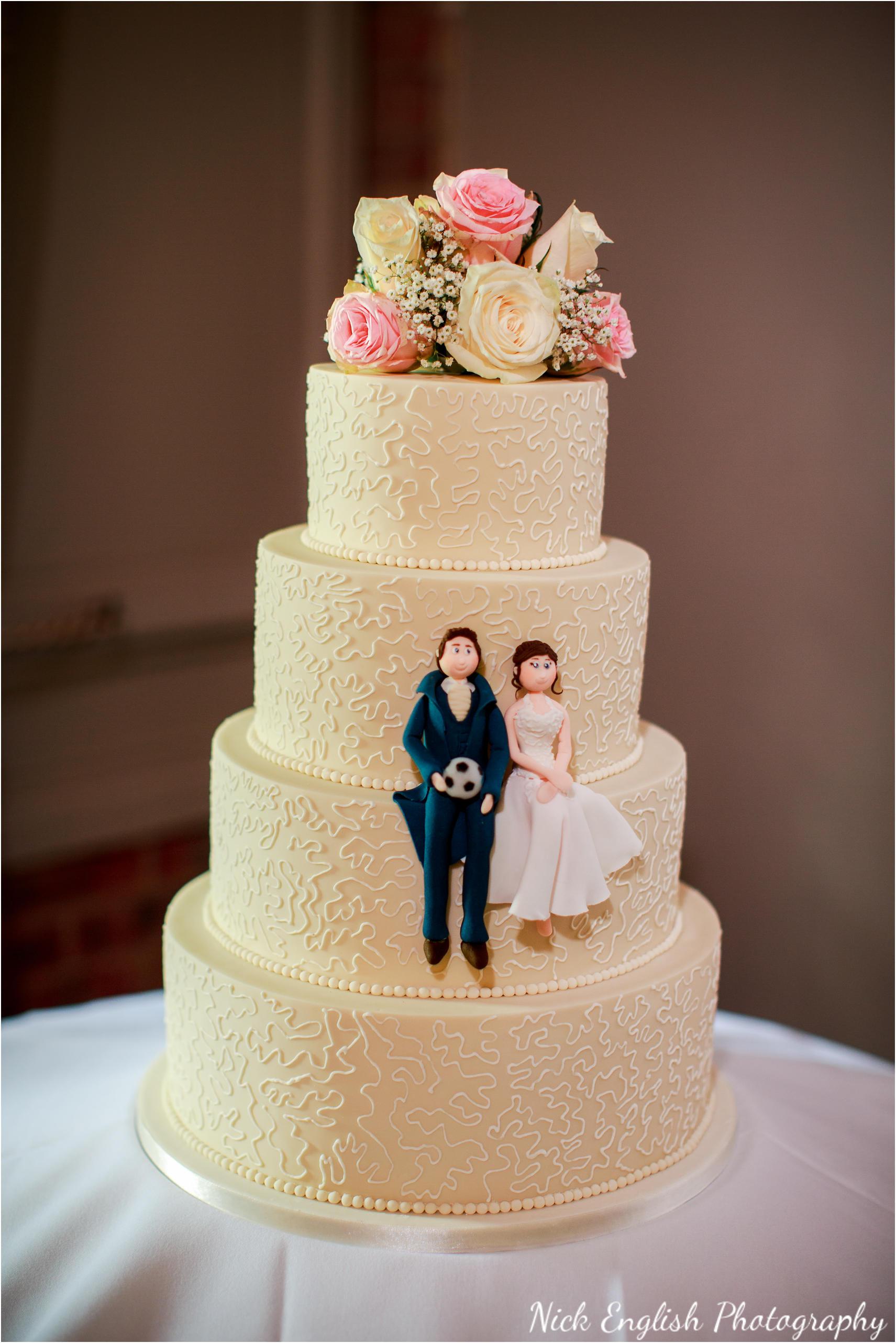 Bartle Hall Wedding Photographs Preston Lancashire 66.jpg