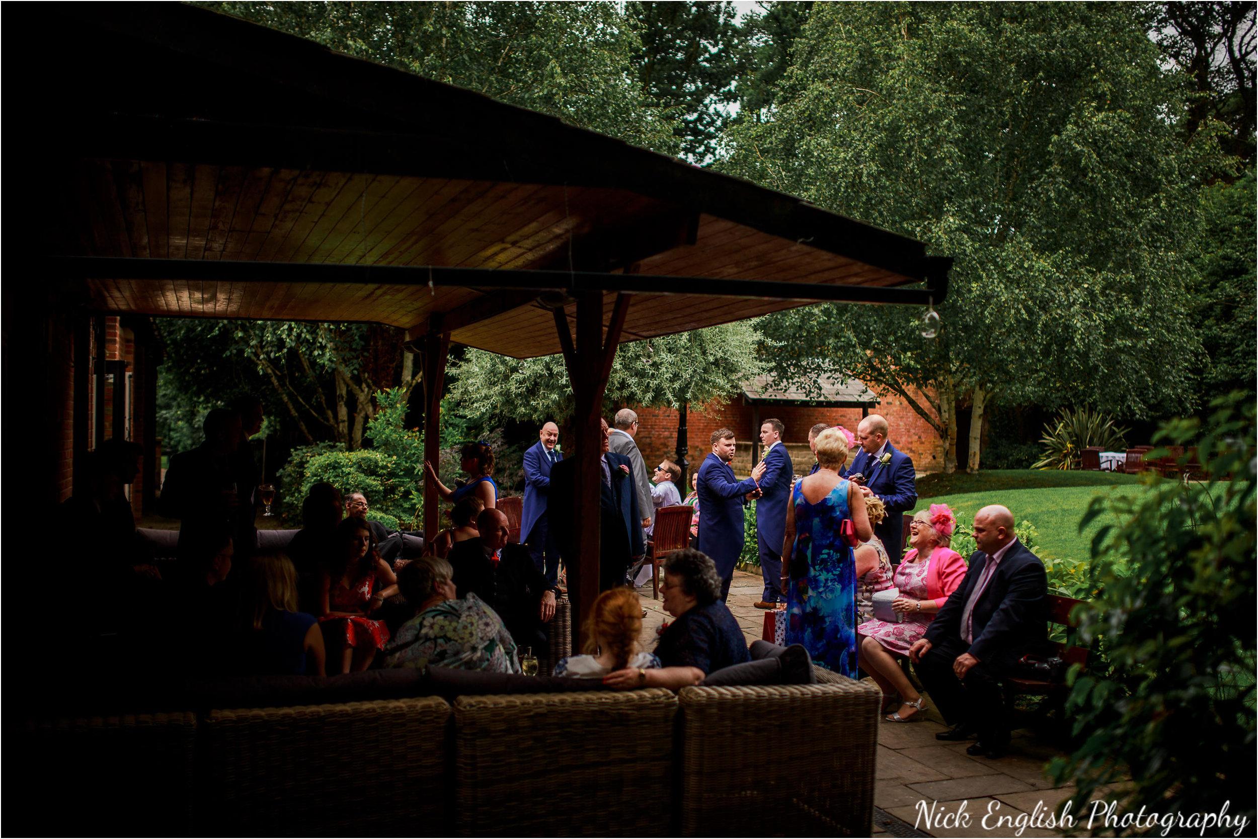 Bartle Hall Wedding Photographs Preston Lancashire 69.jpg