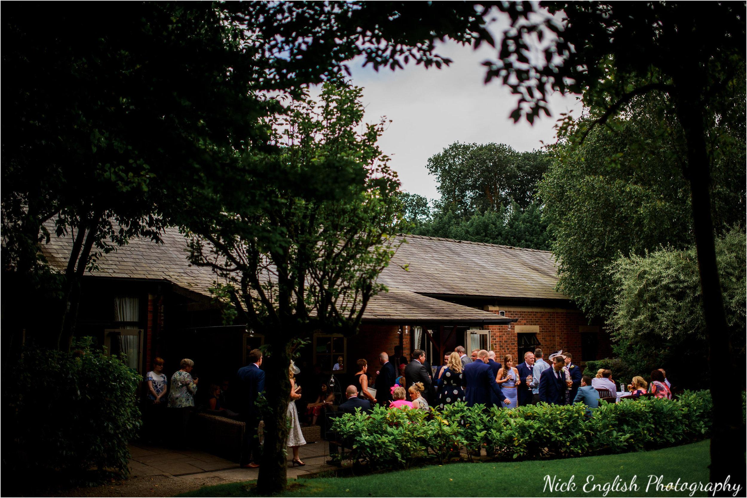 Bartle Hall Wedding Photographs Preston Lancashire 76.jpg