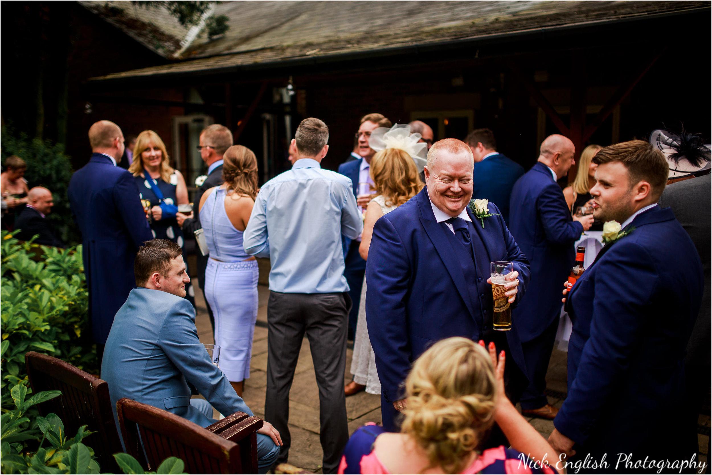 Bartle Hall Wedding Photographs Preston Lancashire 78.jpg