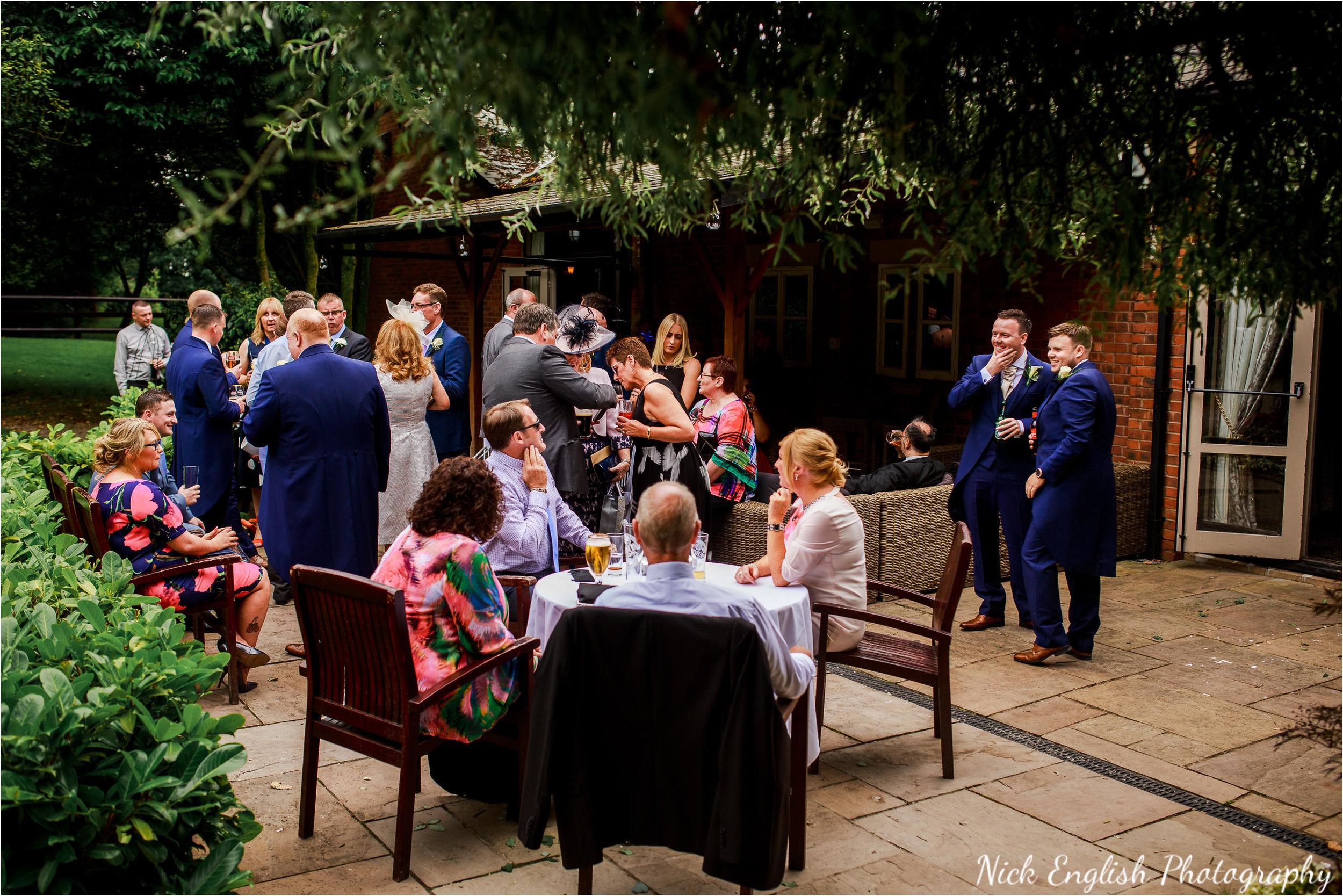 Bartle Hall Wedding Photographs Preston Lancashire 79.jpg