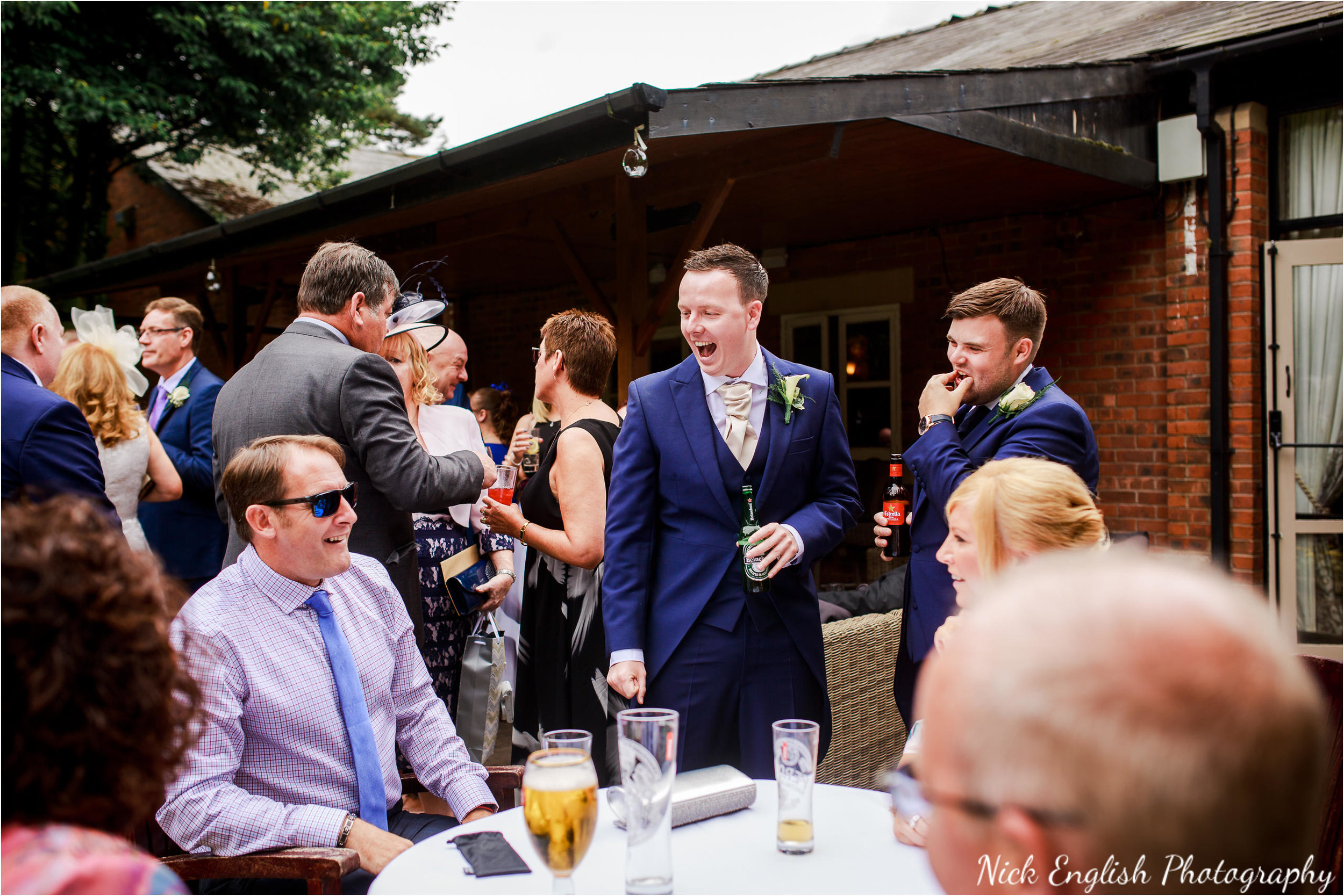Bartle Hall Wedding Photographs Preston Lancashire 80.jpg