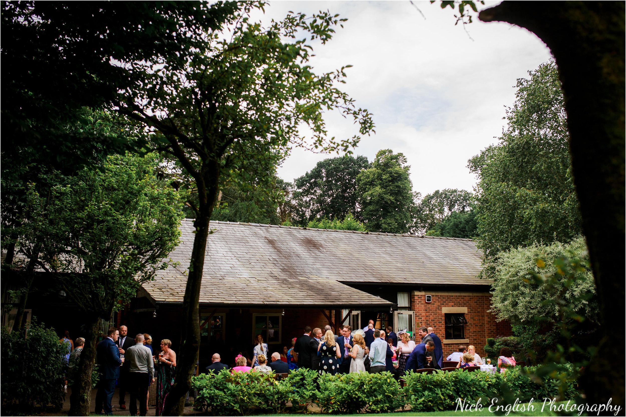 Bartle Hall Wedding Photographs Preston Lancashire 81.jpg
