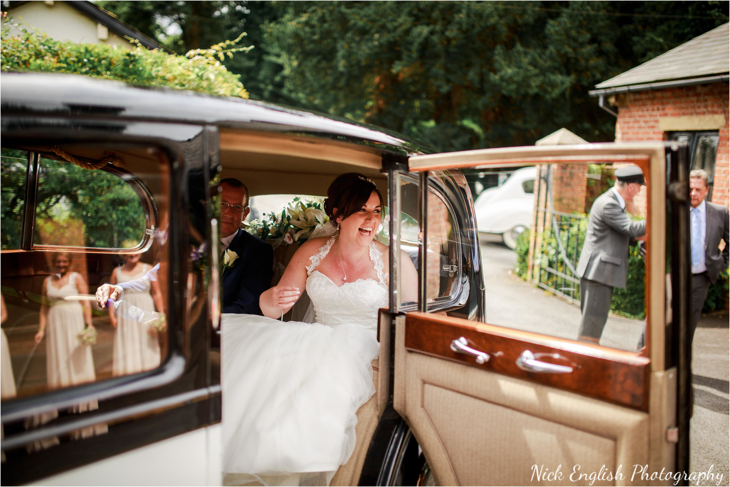 Bartle Hall Wedding Photographs Preston Lancashire 85.jpg
