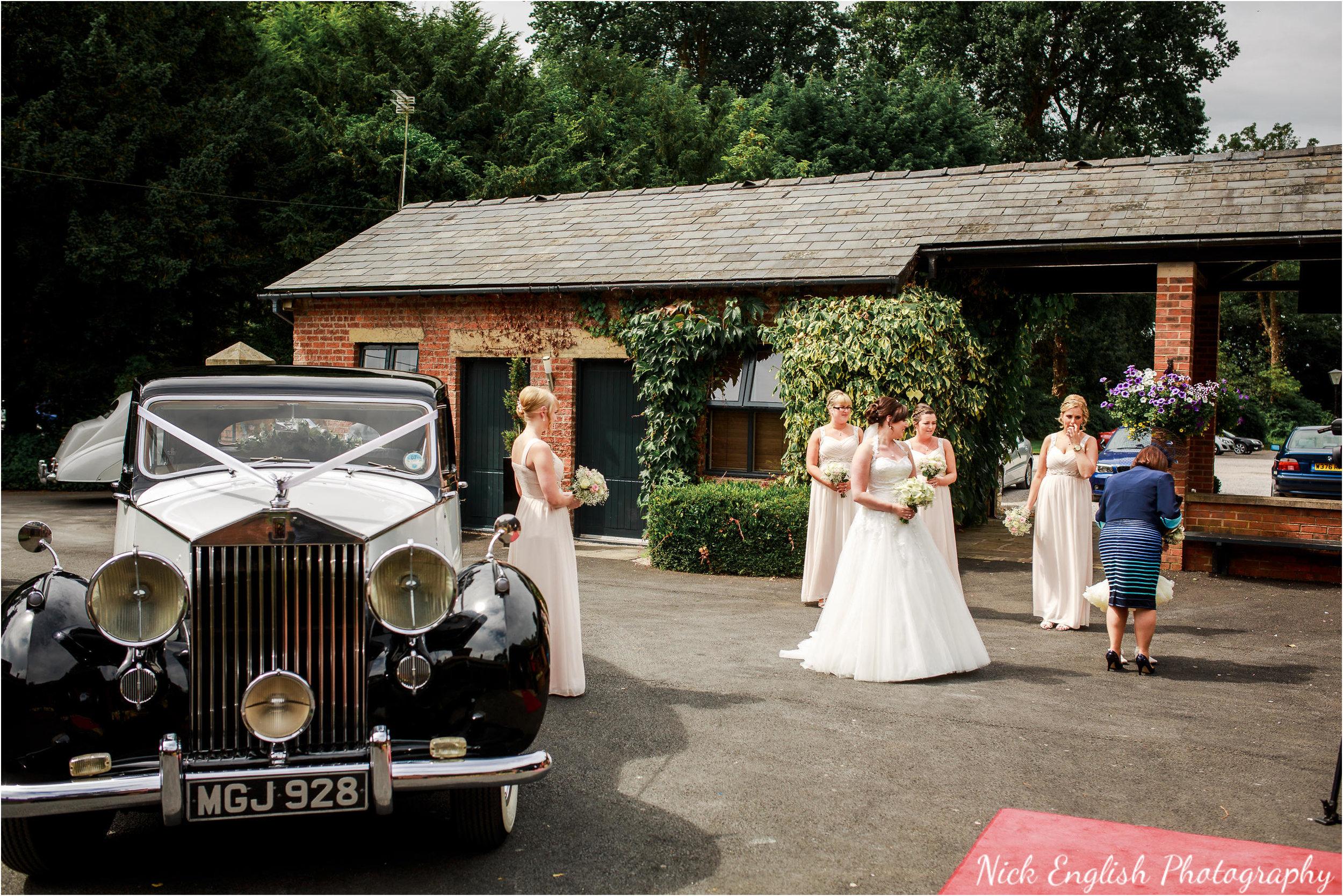 Bartle Hall Wedding Photographs Preston Lancashire 90.jpg