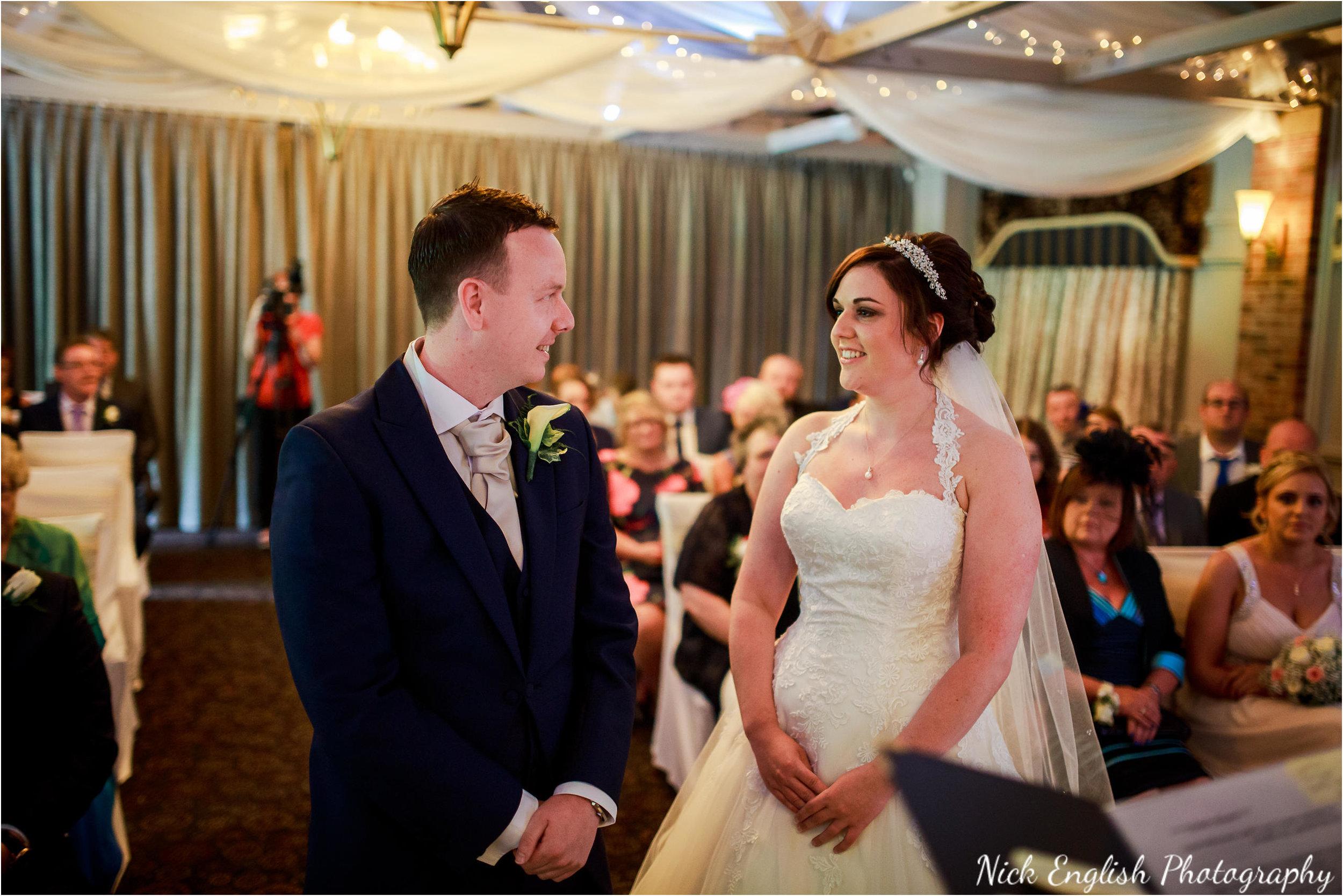 Bartle Hall Wedding Photographs Preston Lancashire 91.jpg