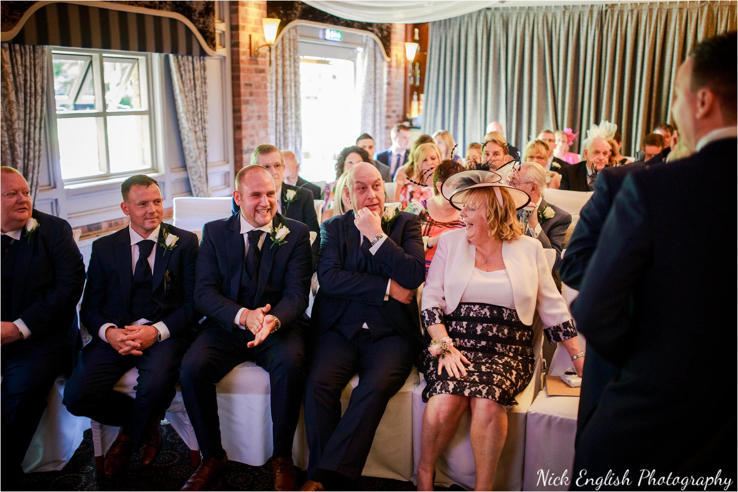Bartle Hall Wedding Photographs Preston Lancashire 89.jpg