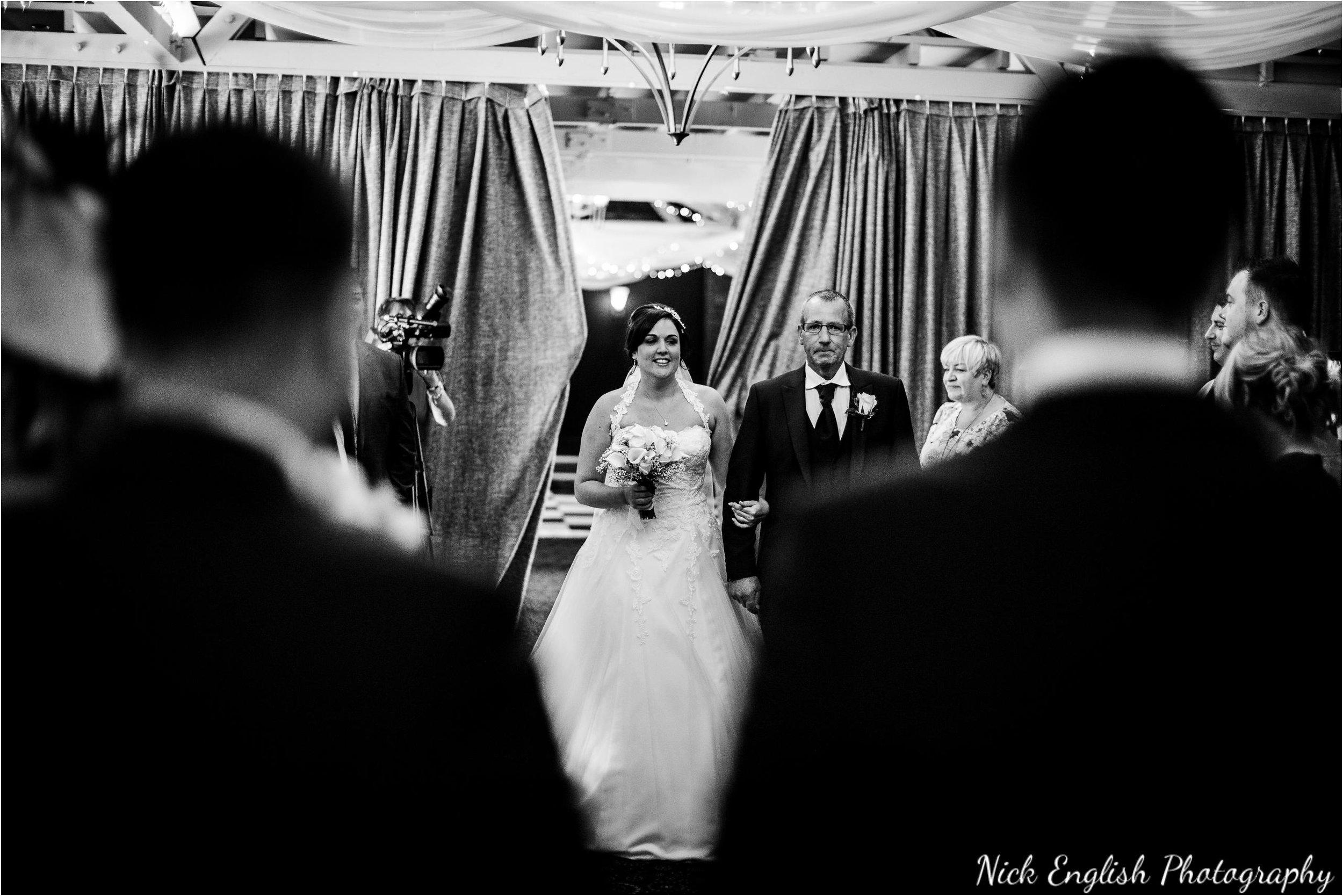 Bartle Hall Wedding Photographs Preston Lancashire 93.jpg
