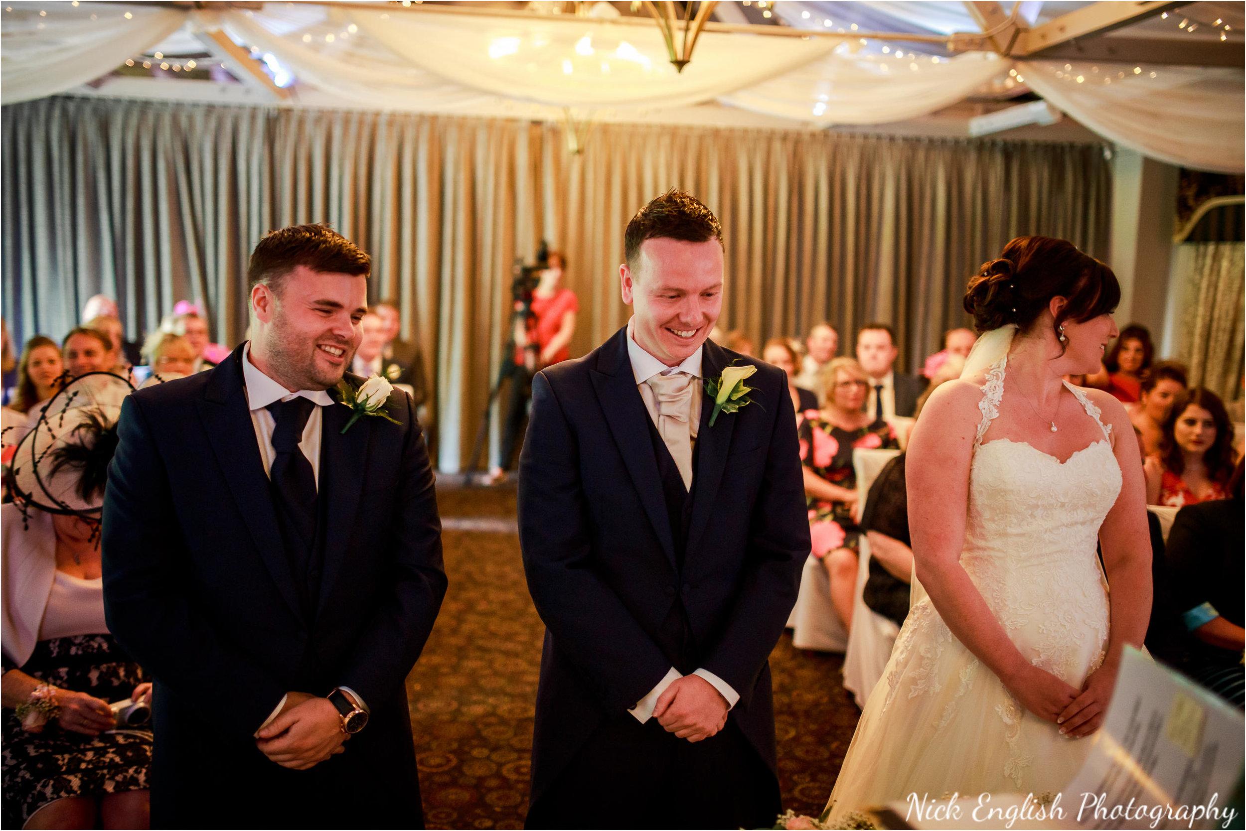 Bartle Hall Wedding Photographs Preston Lancashire 94.jpg