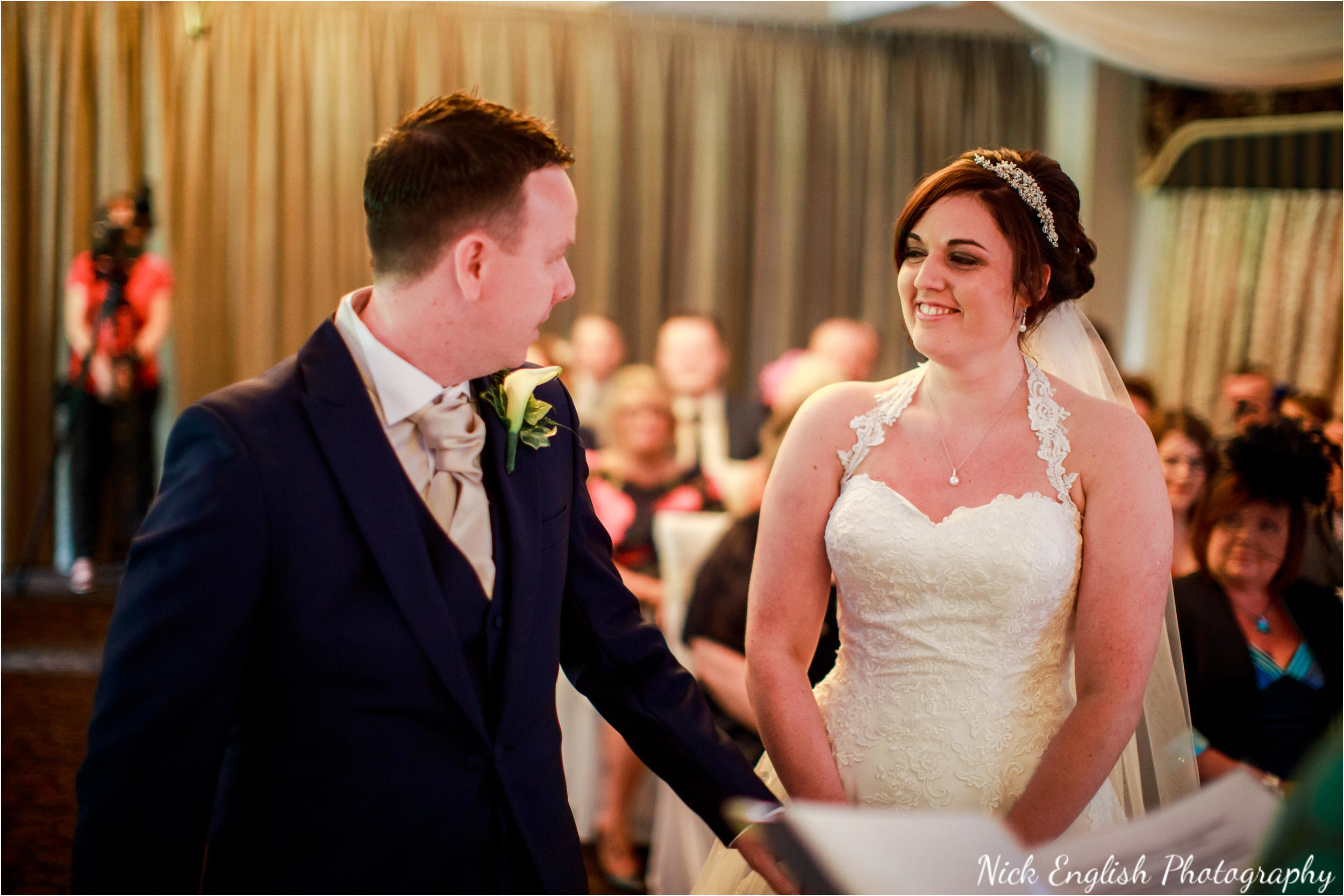 Bartle Hall Wedding Photographs Preston Lancashire 96.jpg