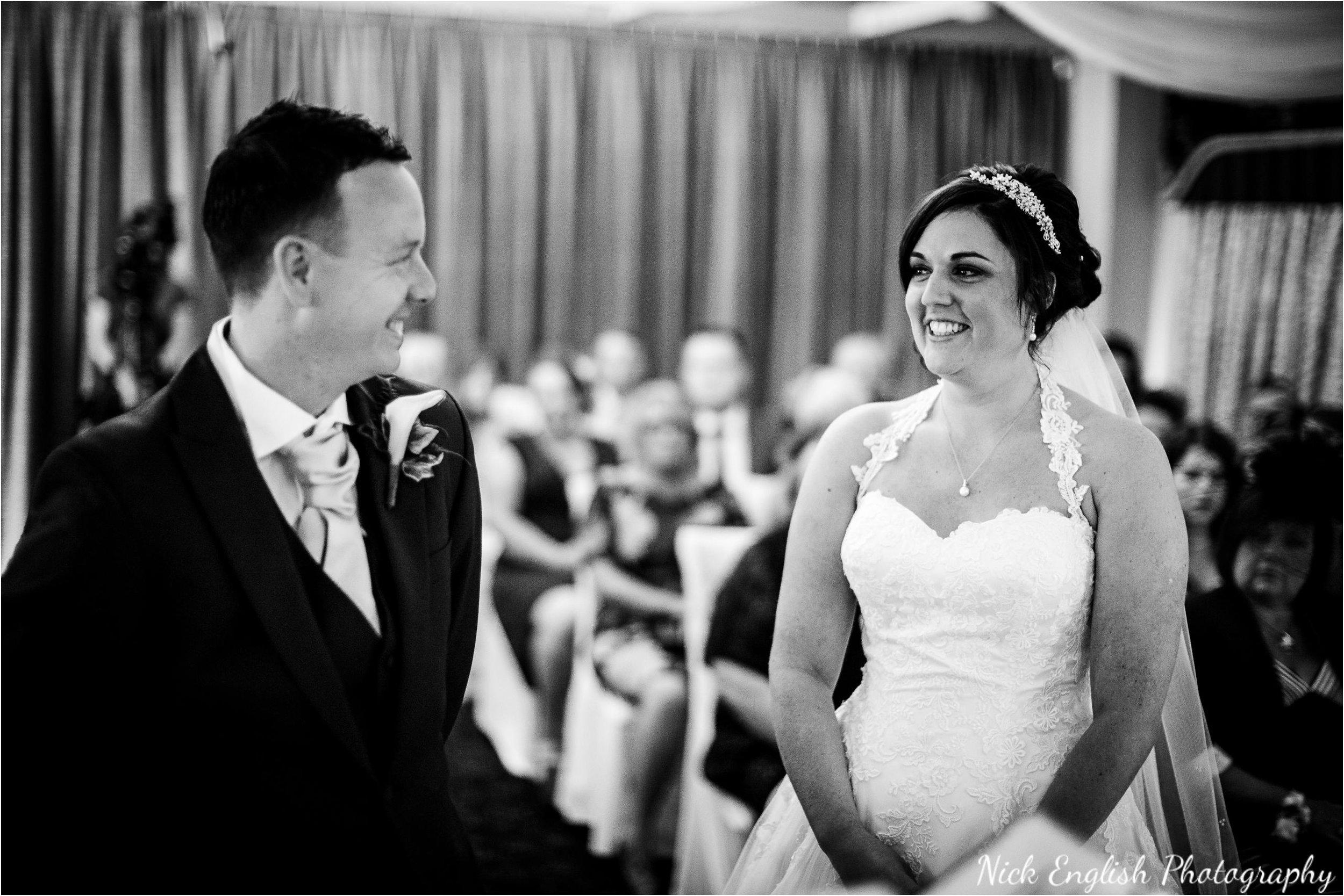Bartle Hall Wedding Photographs Preston Lancashire 95.jpg