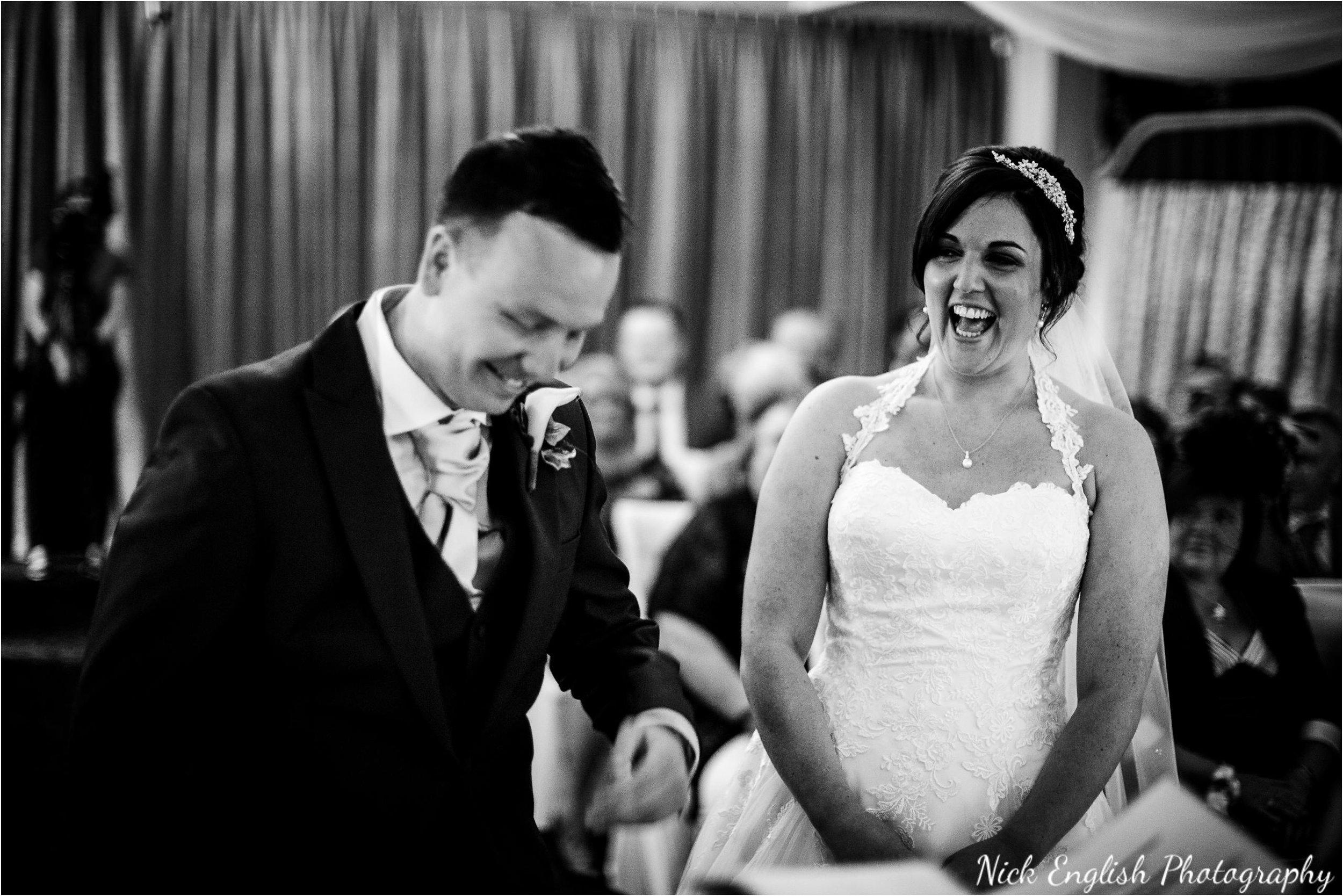 Bartle Hall Wedding Photographs Preston Lancashire 97.jpg