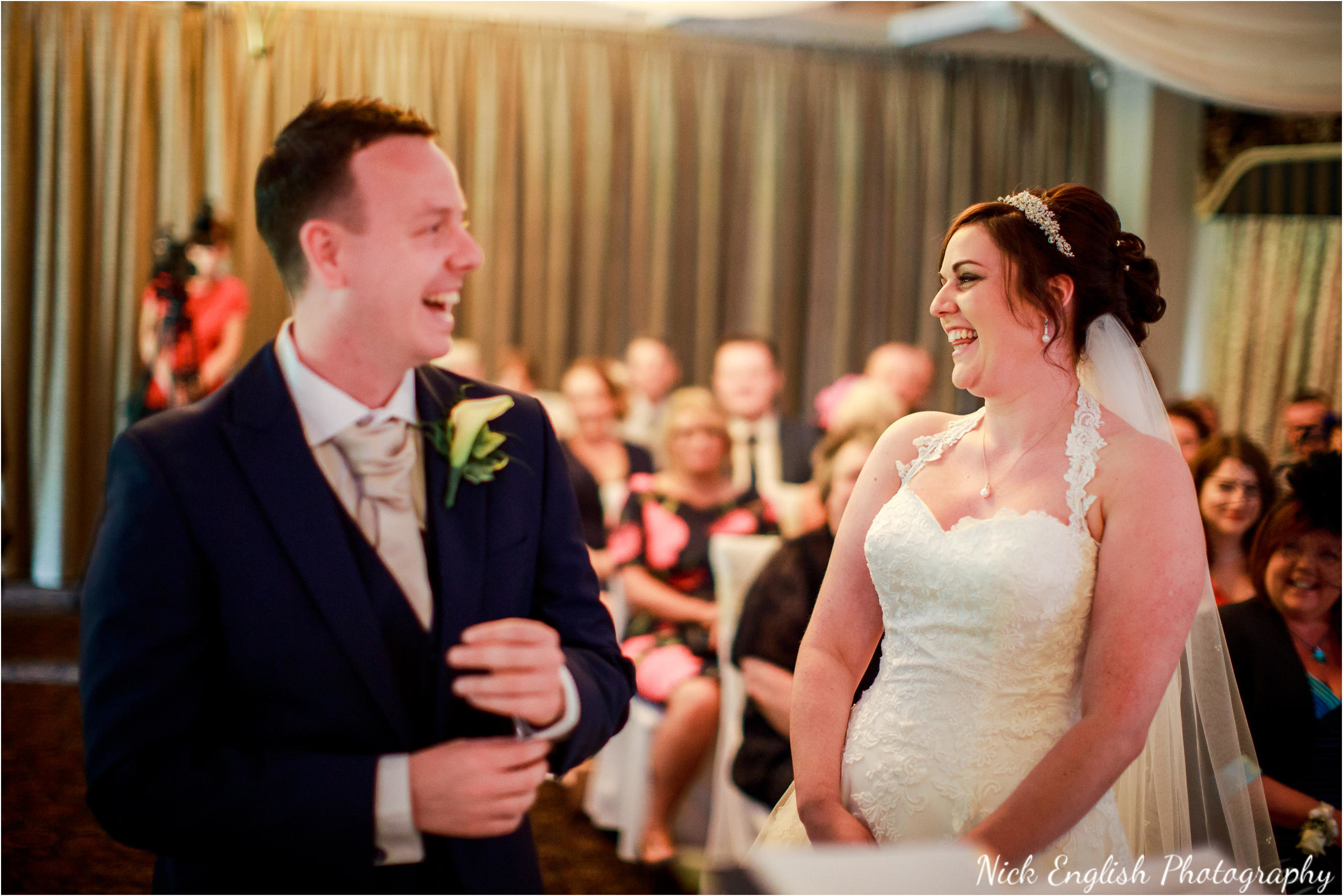 Bartle Hall Wedding Photographs Preston Lancashire 99.jpg