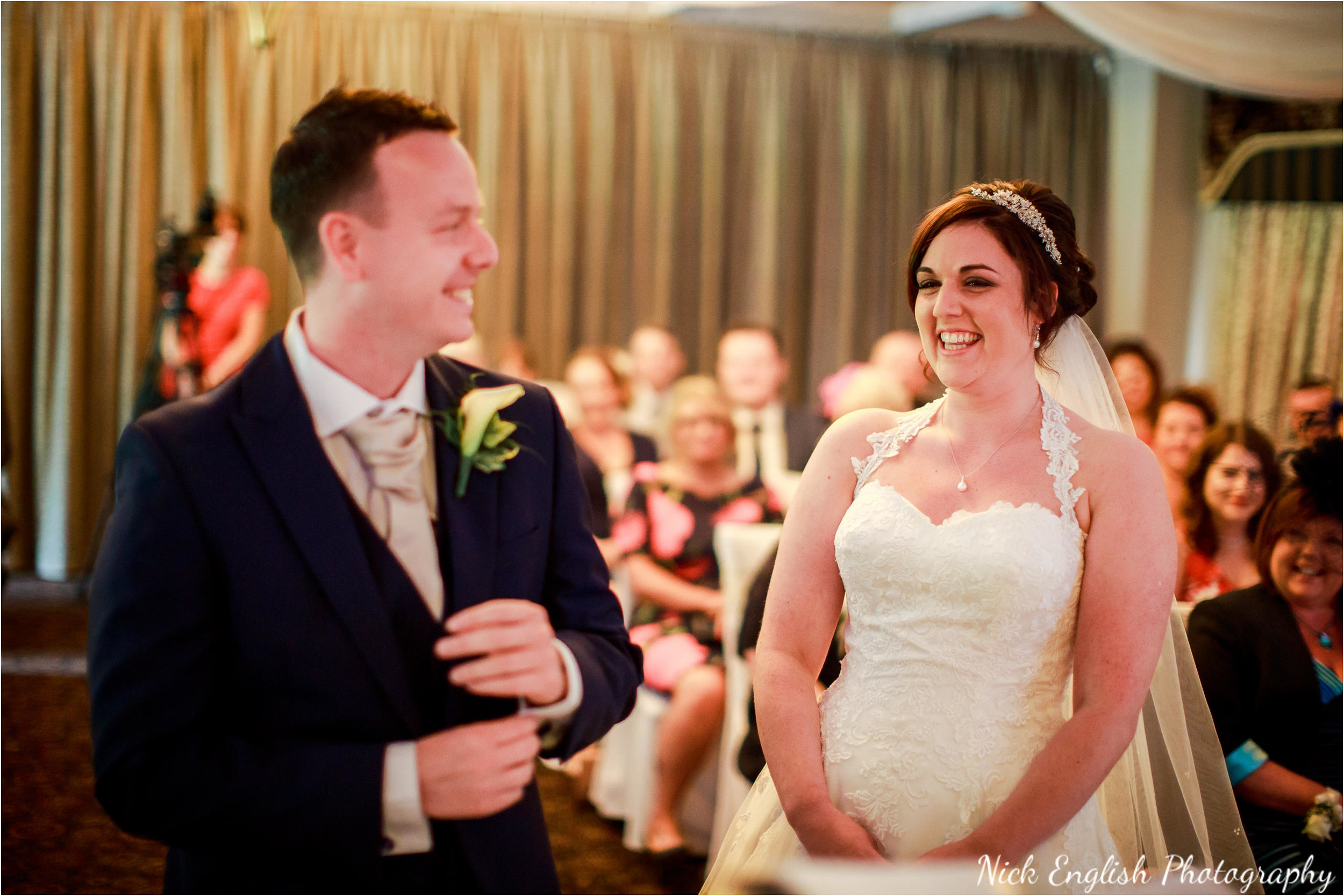 Bartle Hall Wedding Photographs Preston Lancashire 100.jpg
