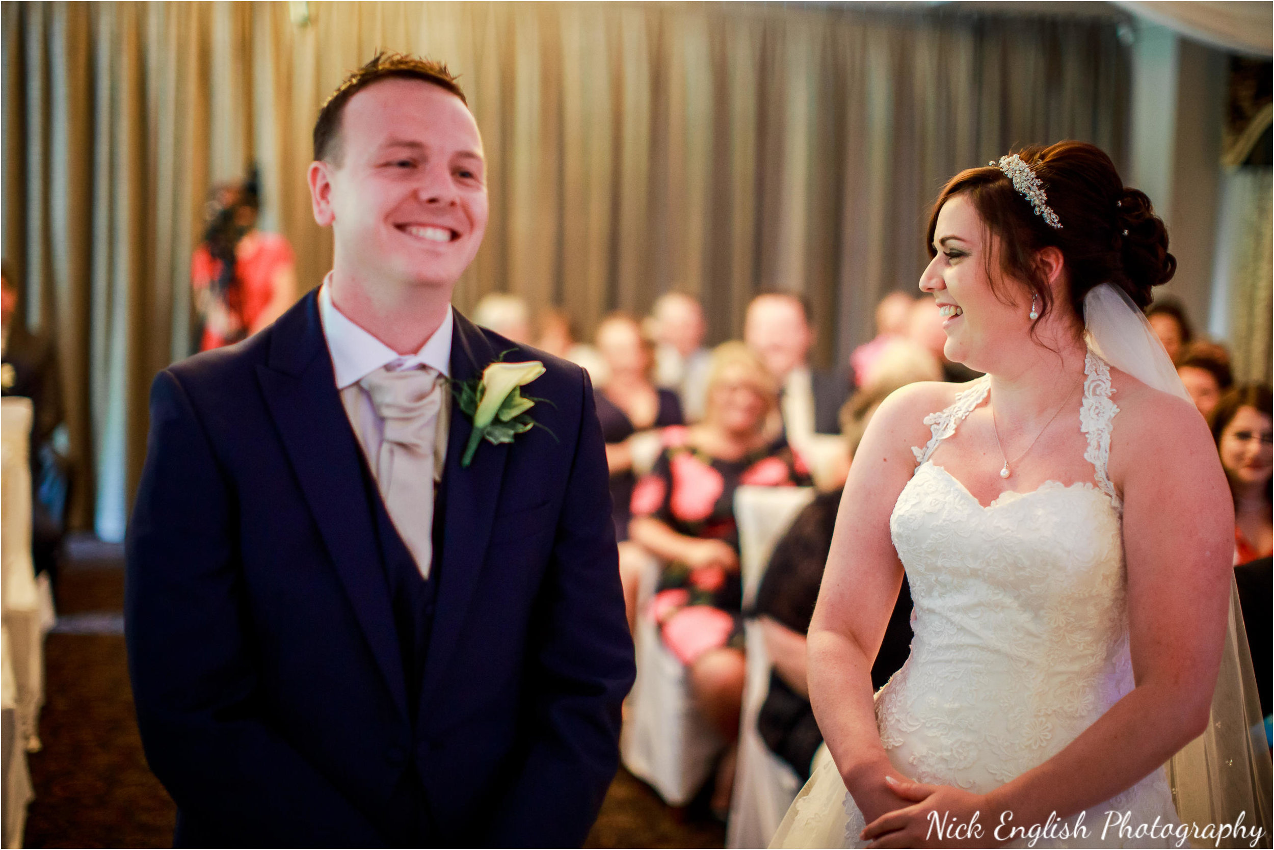 Bartle Hall Wedding Photographs Preston Lancashire 105.jpg