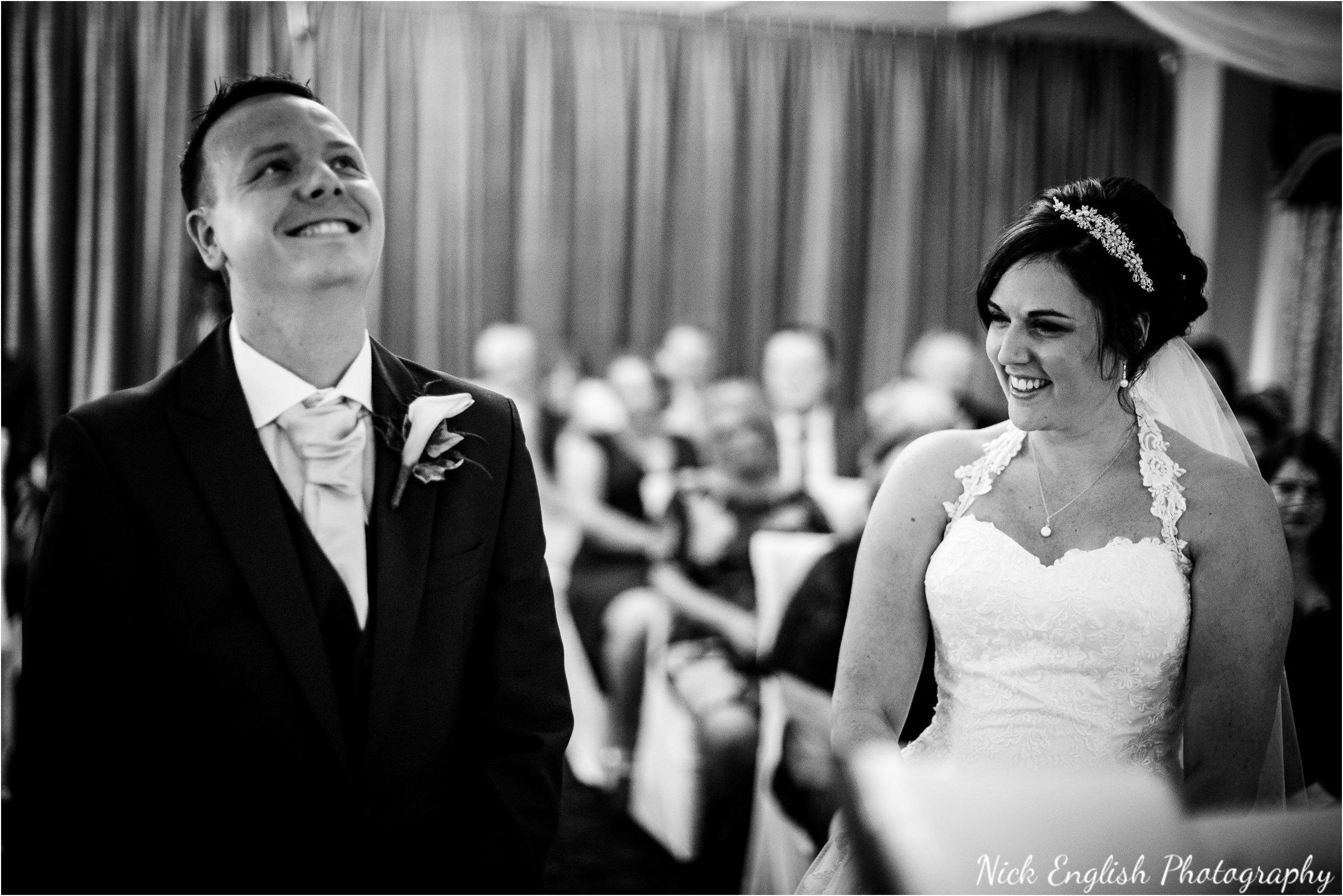 Bartle Hall Wedding Photographs Preston Lancashire 107.jpg