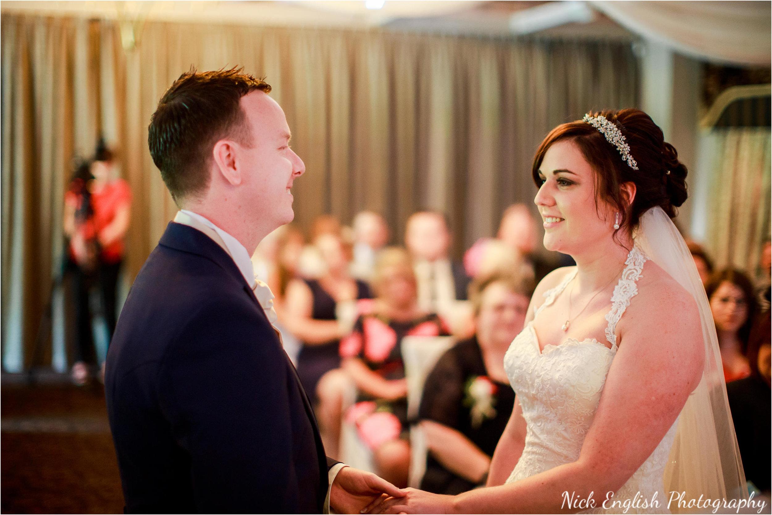 Bartle Hall Wedding Photographs Preston Lancashire 110.jpg