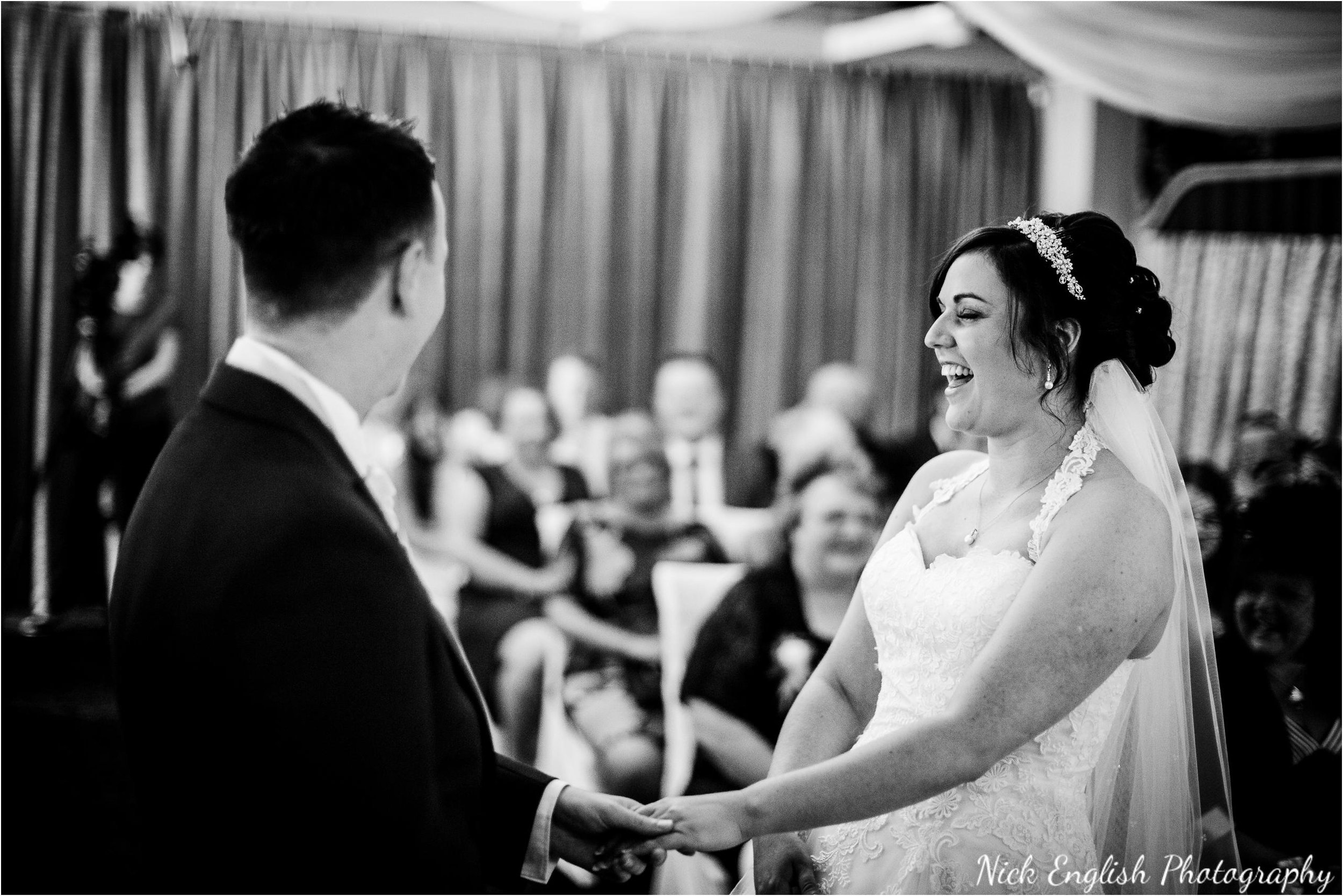 Bartle Hall Wedding Photographs Preston Lancashire 109.jpg