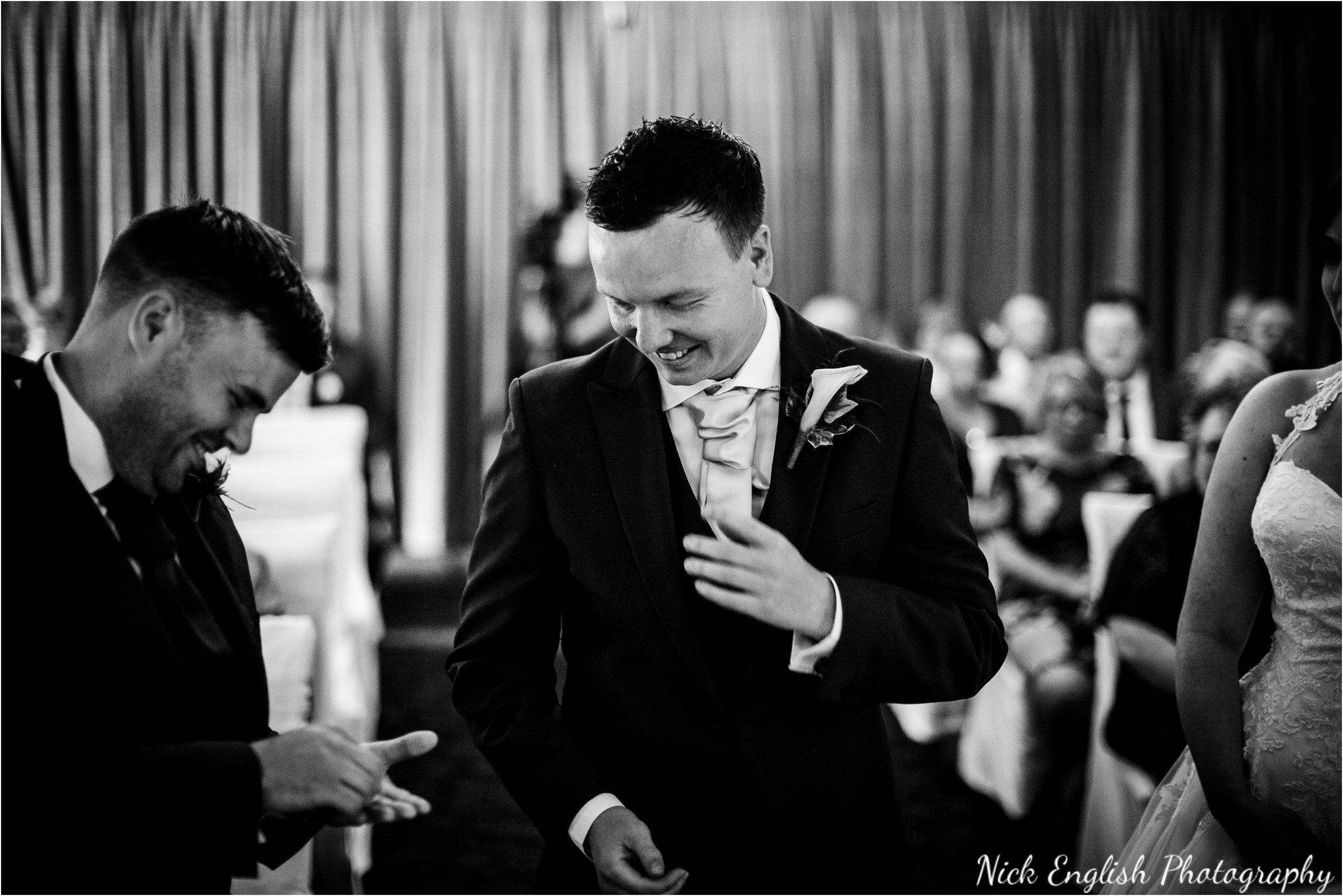 Bartle Hall Wedding Photographs Preston Lancashire 111.jpg