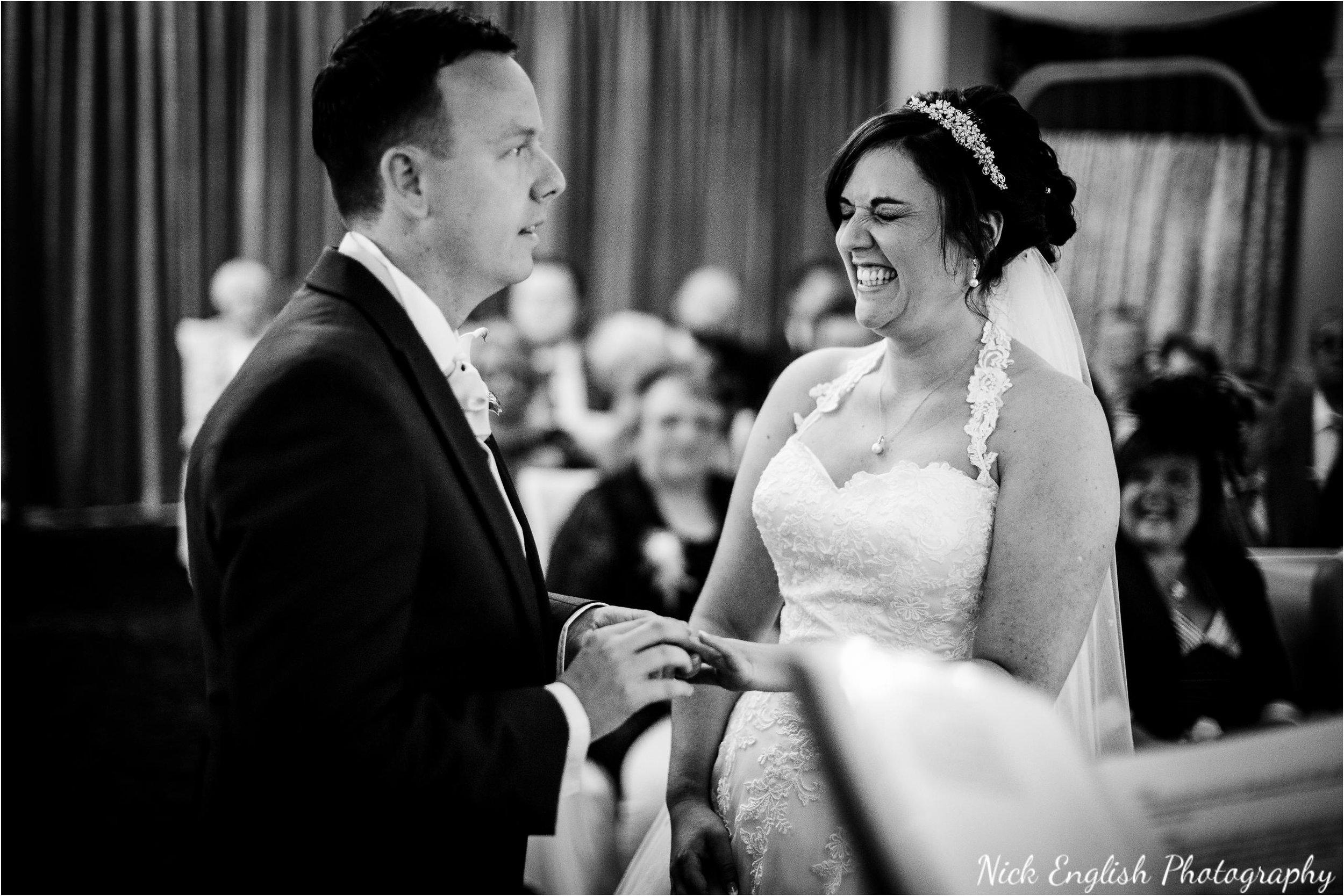Bartle Hall Wedding Photographs Preston Lancashire 114.jpg