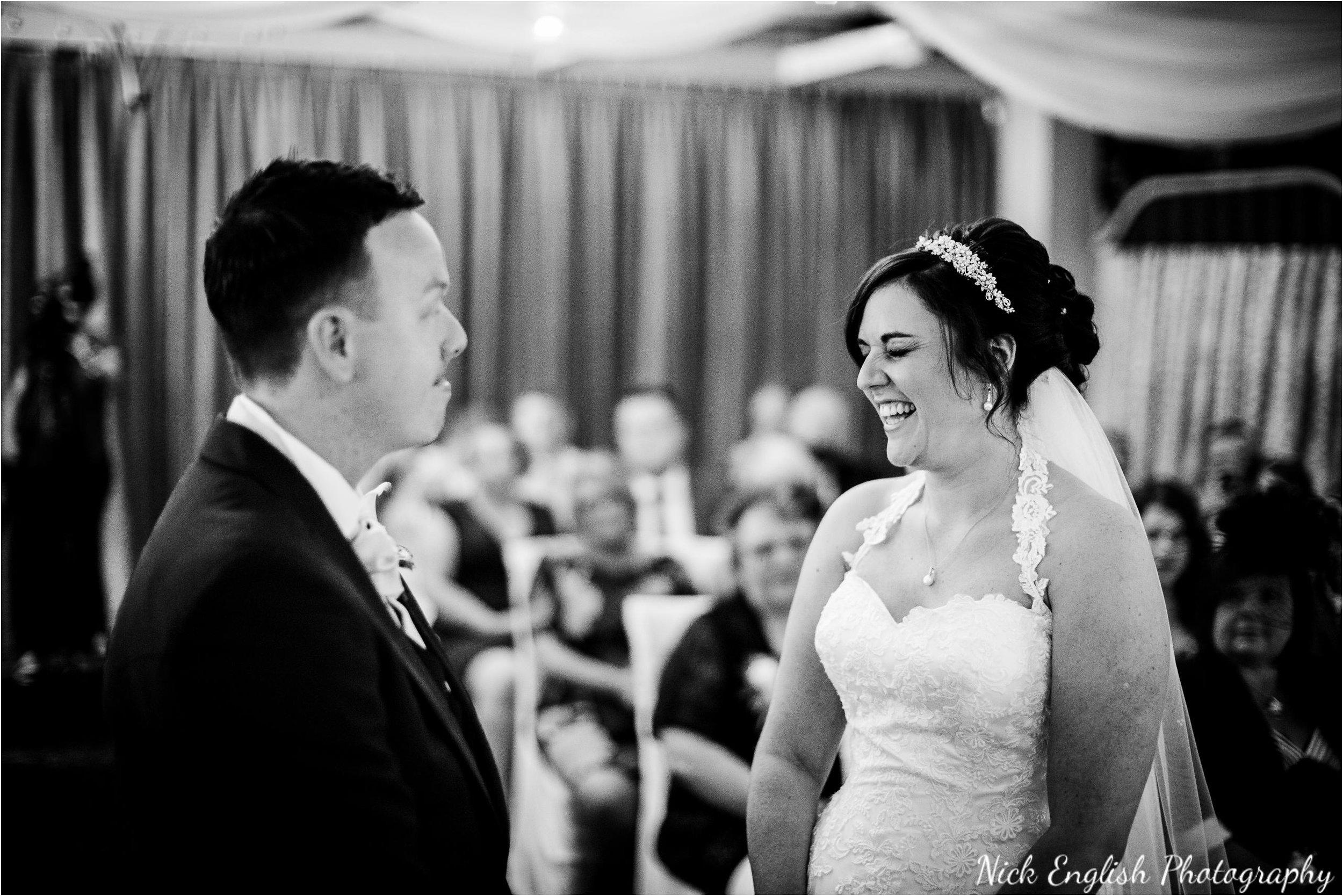 Bartle Hall Wedding Photographs Preston Lancashire 115.jpg