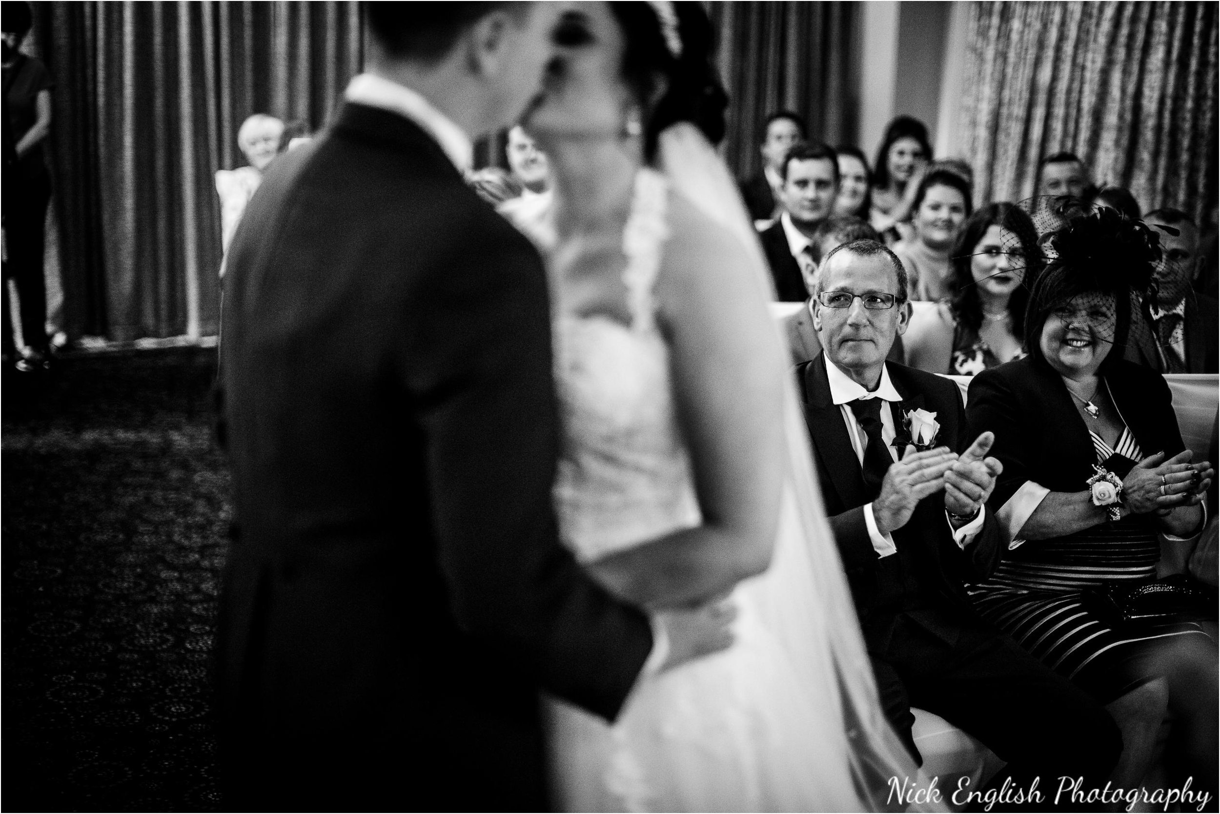 Bartle Hall Wedding Photographs Preston Lancashire 116.jpg