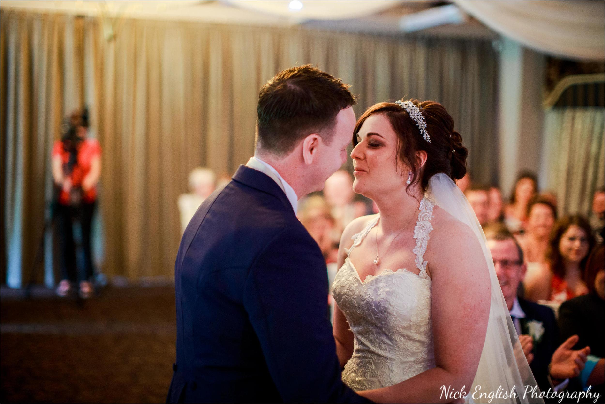 Bartle Hall Wedding Photographs Preston Lancashire 117.jpg