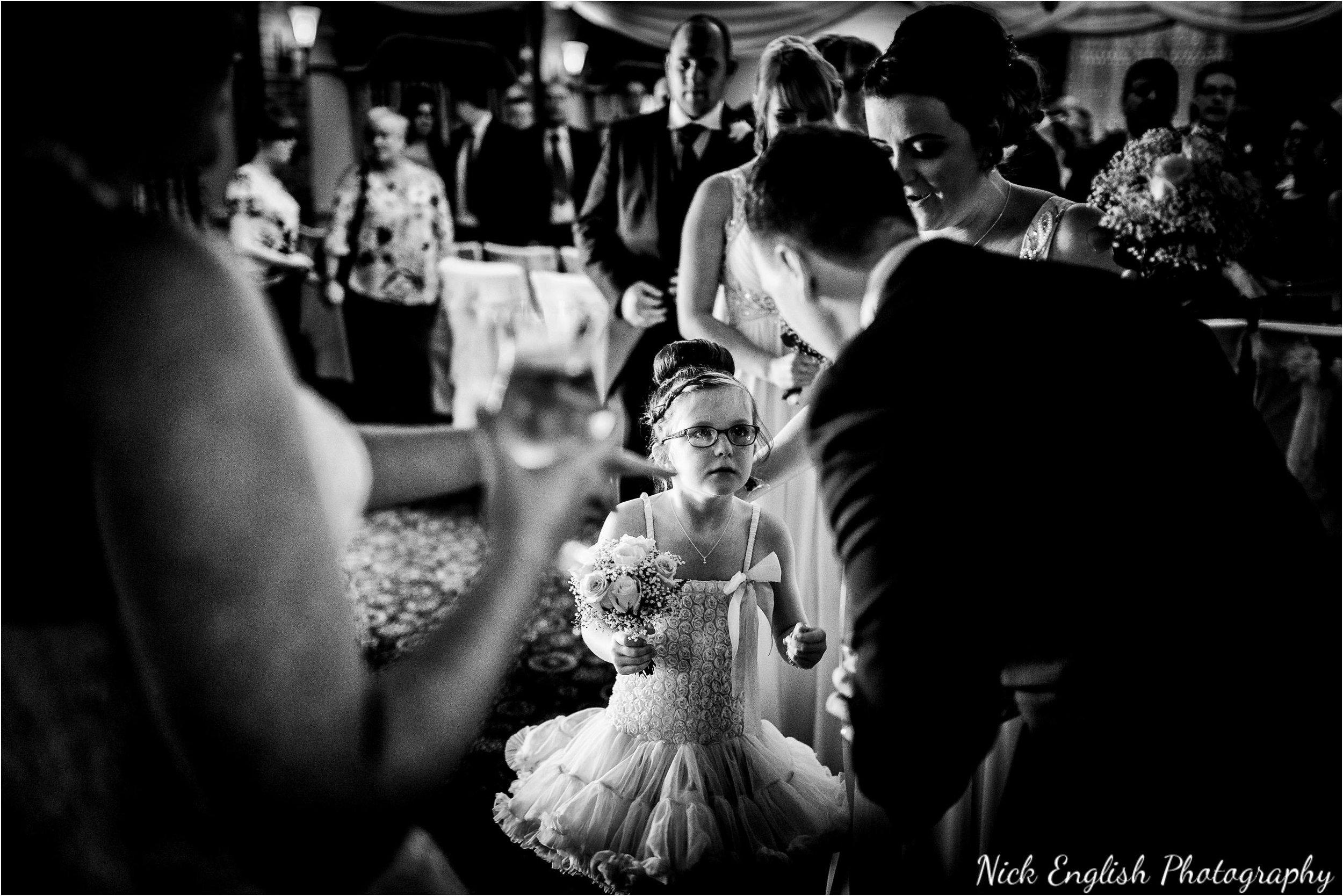 Bartle Hall Wedding Photographs Preston Lancashire 119.jpg