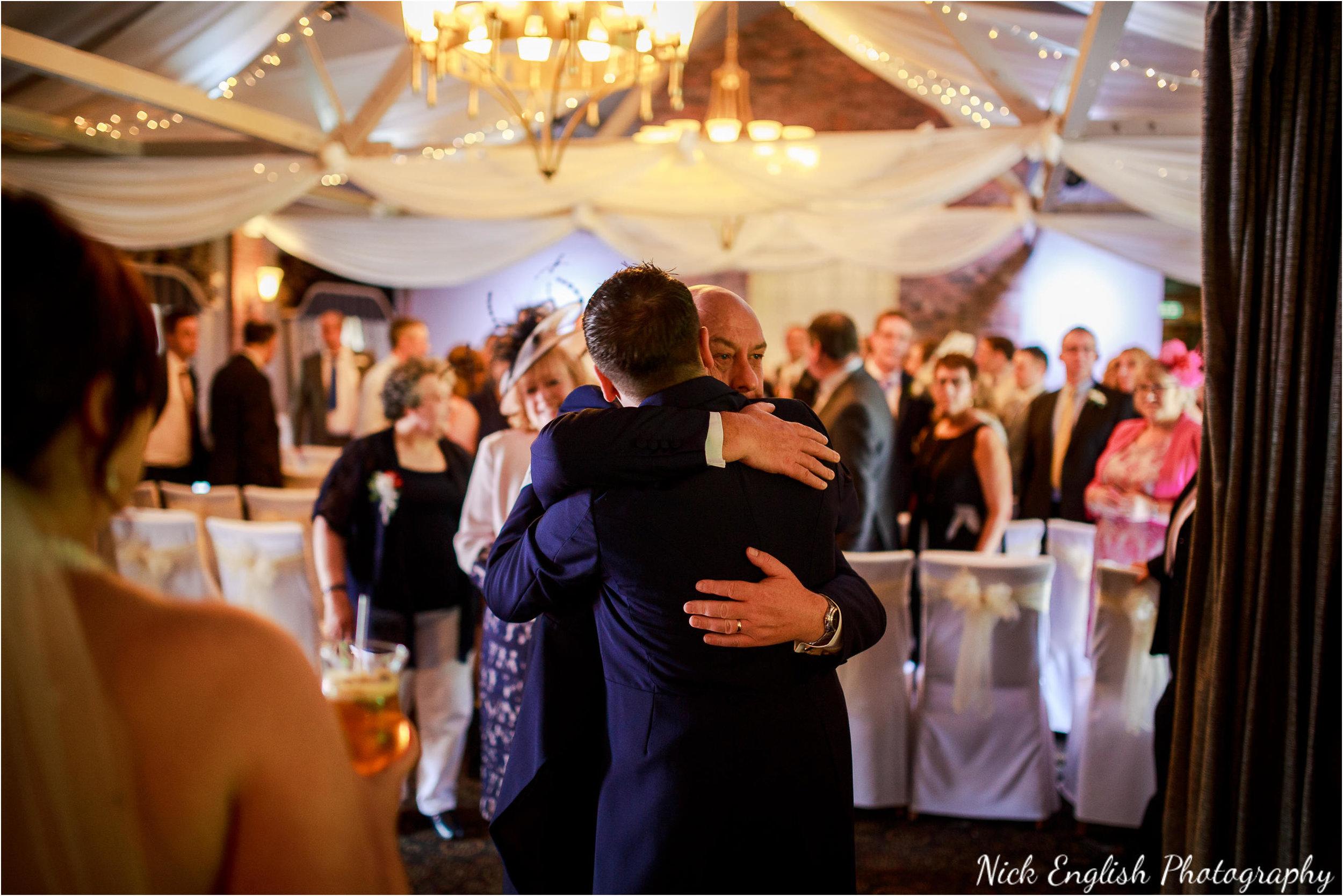 Bartle Hall Wedding Photographs Preston Lancashire 123.jpg