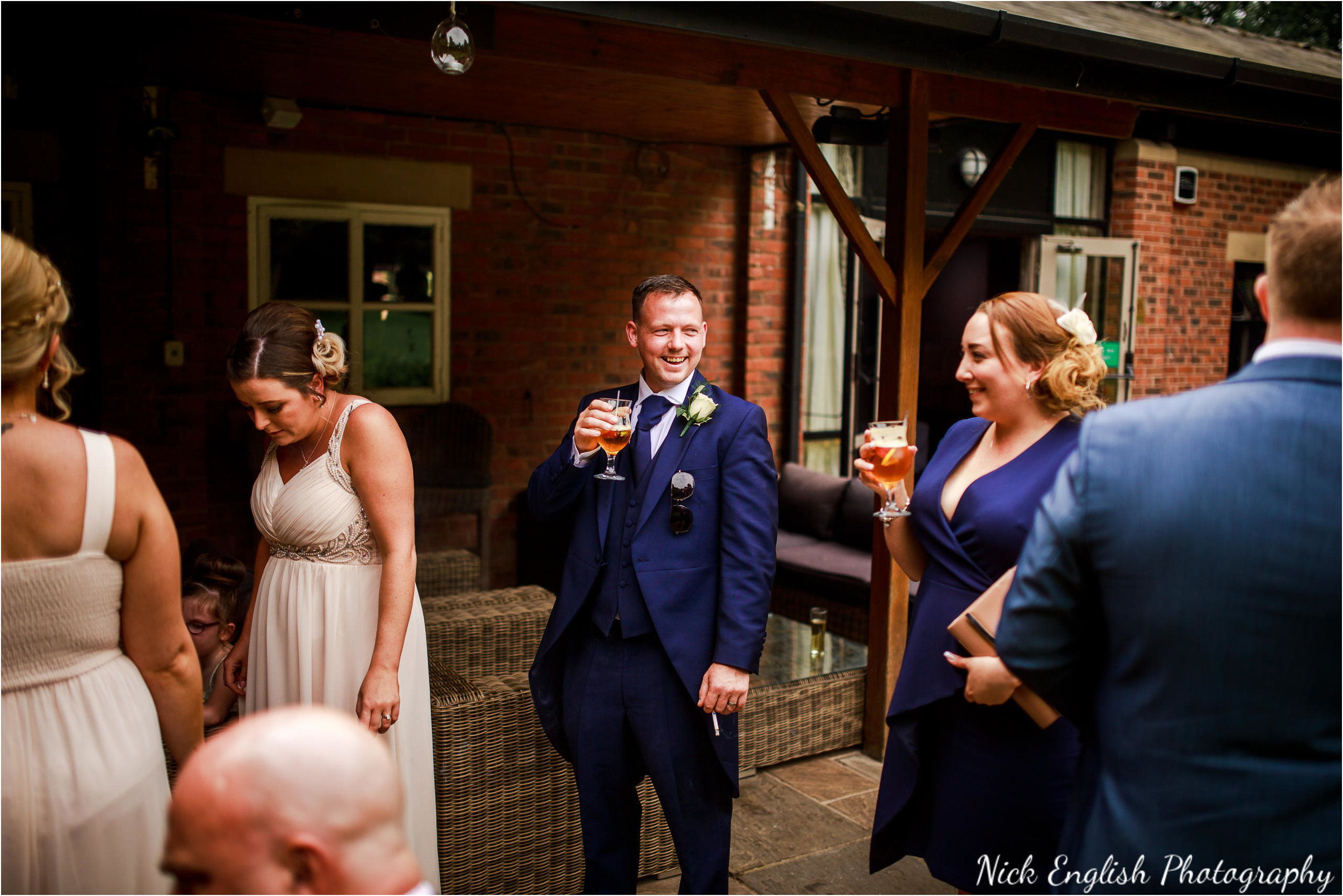Bartle Hall Wedding Photographs Preston Lancashire 127.jpg